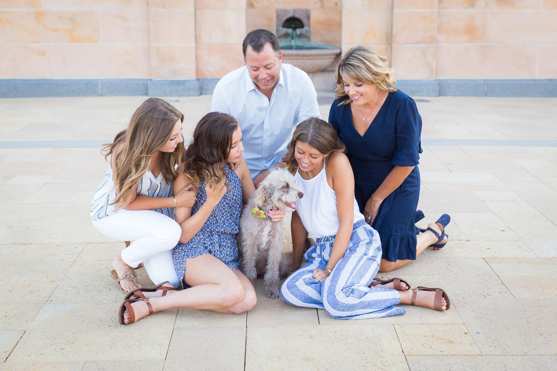 Family-Photographer-Des-Moines-14.jpg