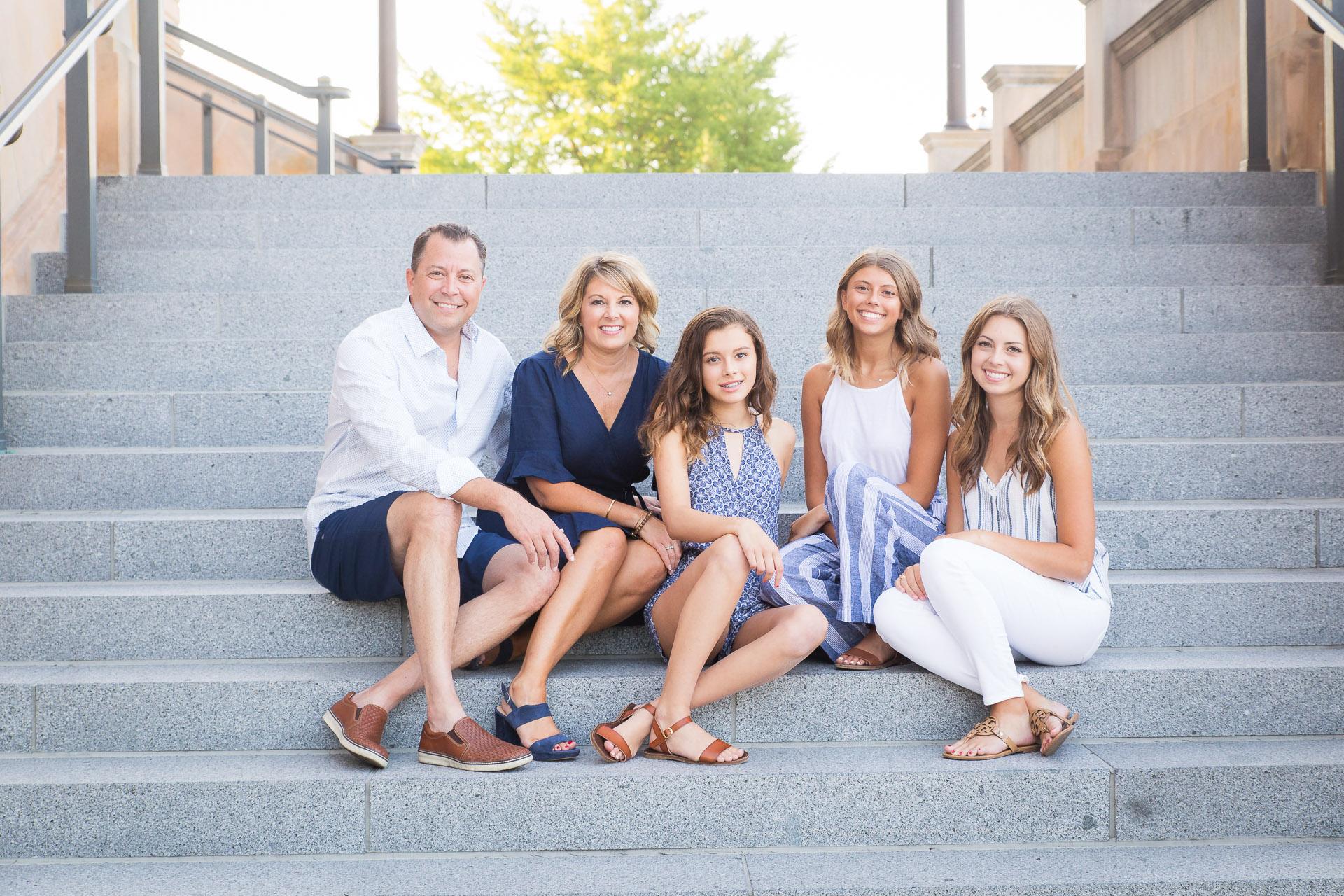 Family-Photographer-Des-Moines-21.jpg