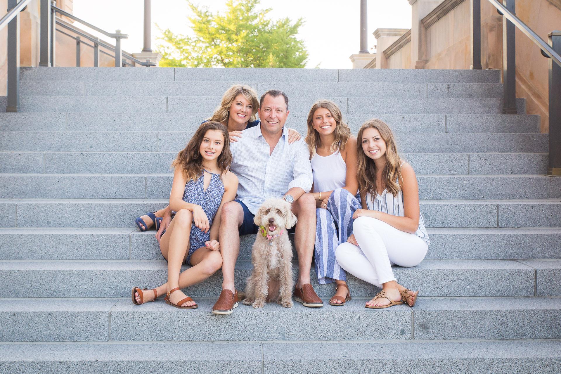 Family-Photographer-Des-Moines-23.jpg