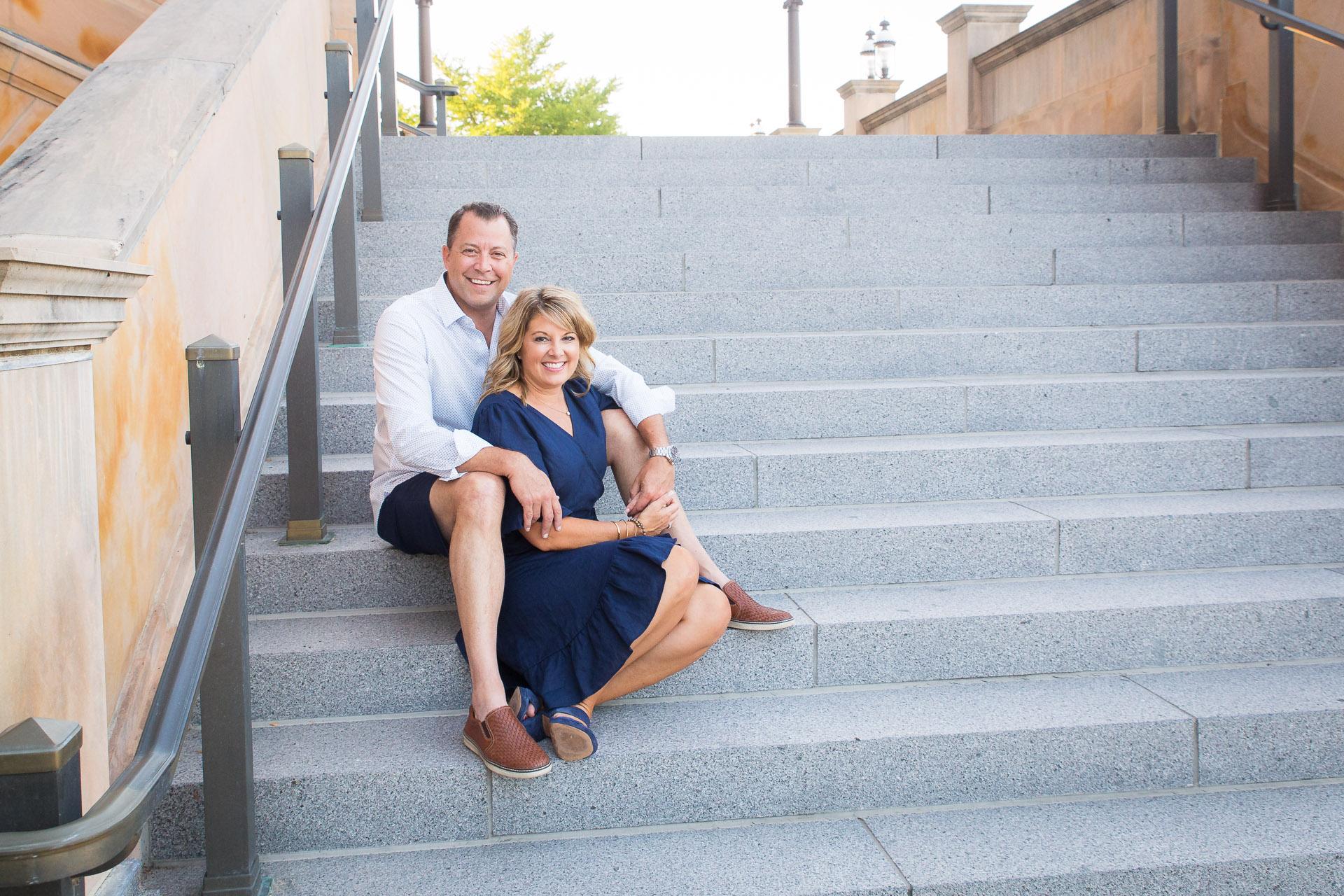 Family-Photographer-Des-Moines-24.jpg