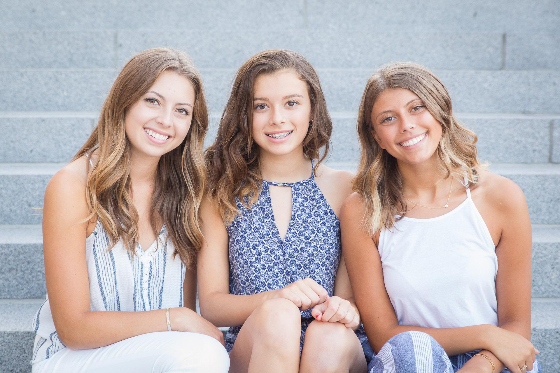 Family-Photographer-Des-Moines-25.jpg