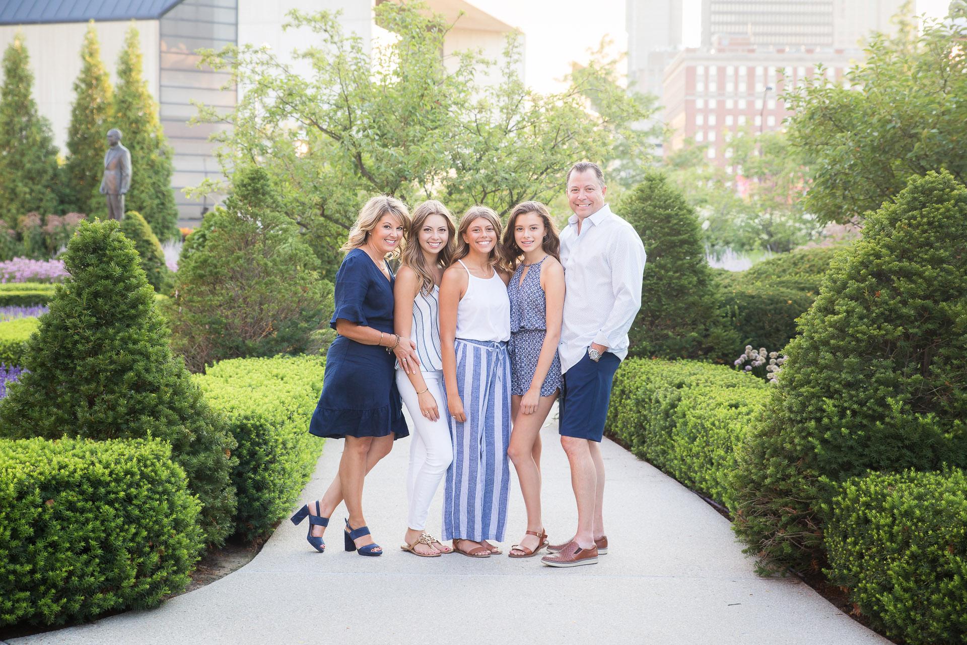 Family-Photographer-Des-Moines-26.jpg