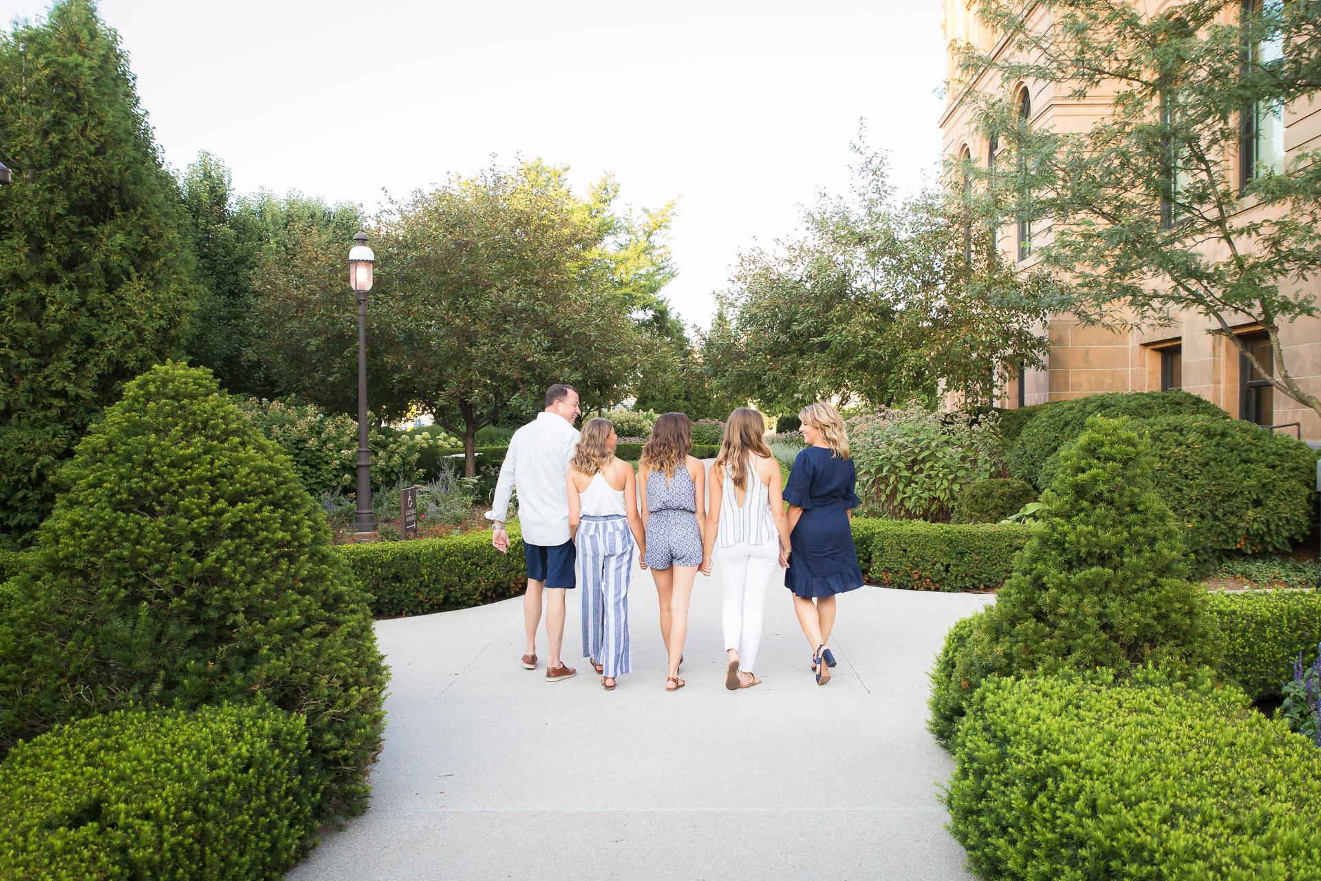 Family-Photographer-Des-Moines-27.jpg