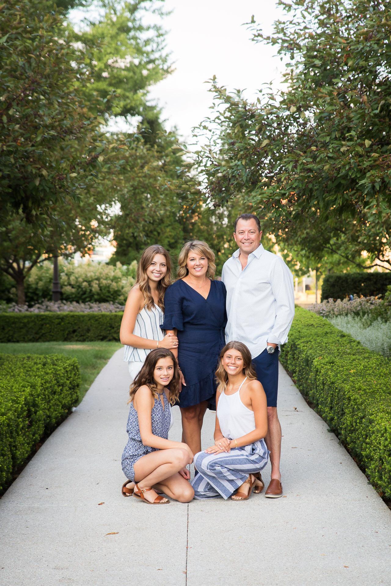 Family-Photographer-Des-Moines-28.jpg