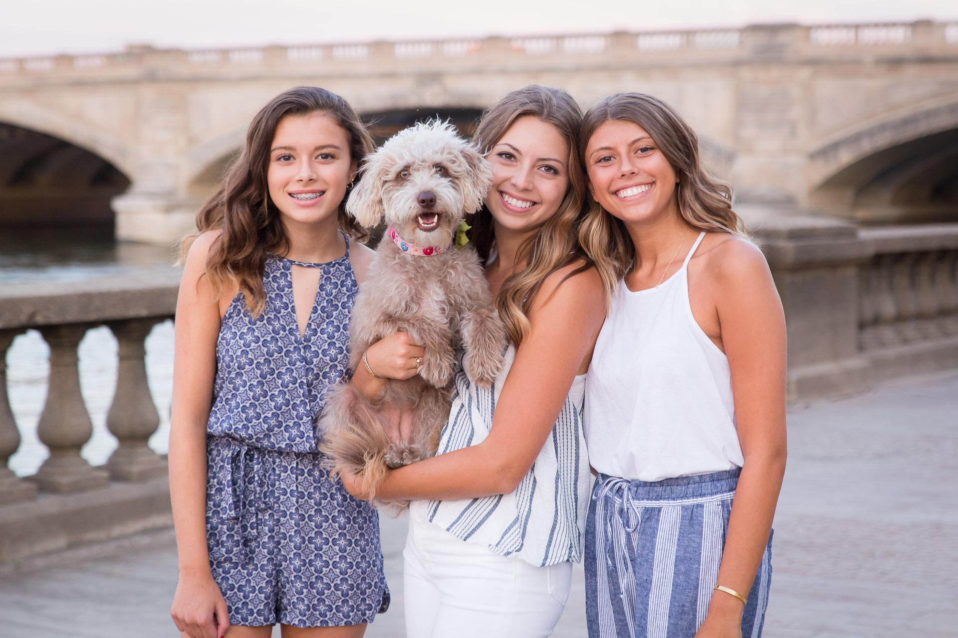 Family-Photographer-Des-Moines-37.jpg