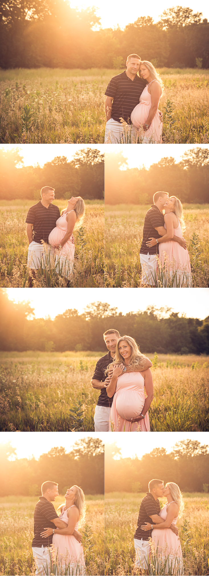 maternity-photographer-urbandale-5.jpg