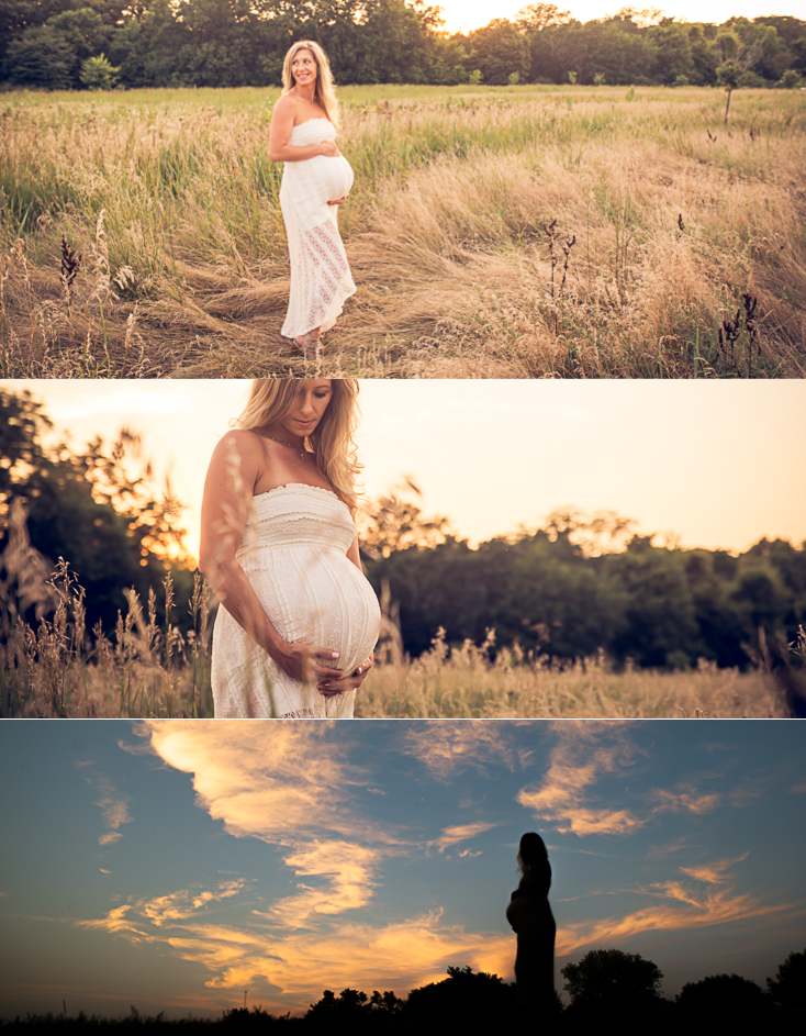 maternity-photographer-urbandale-8.jpg