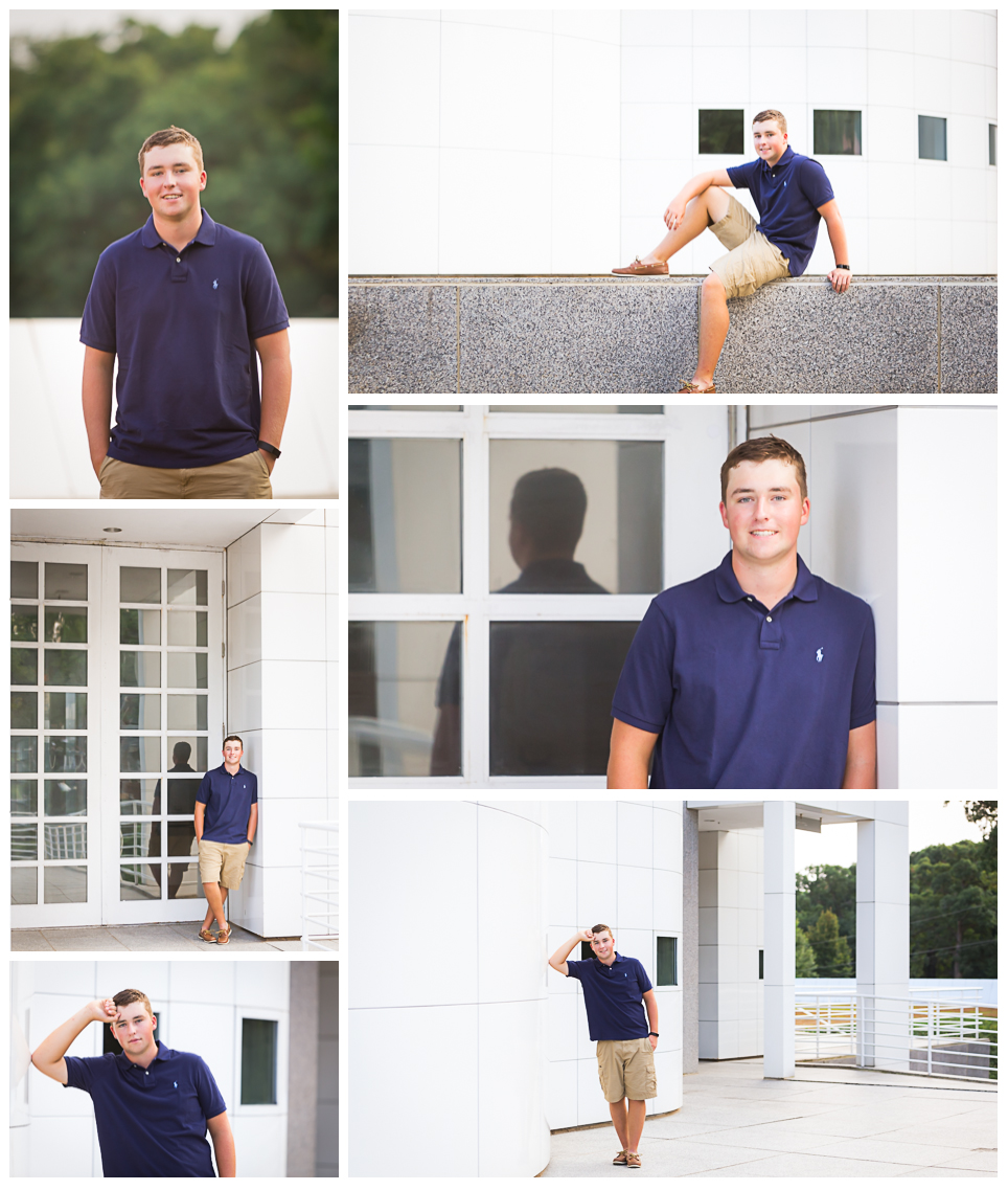 senior-photographer-urbandale-5.jpg