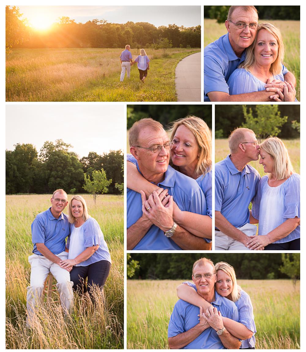 family-photographer-urbandale-3.jpg