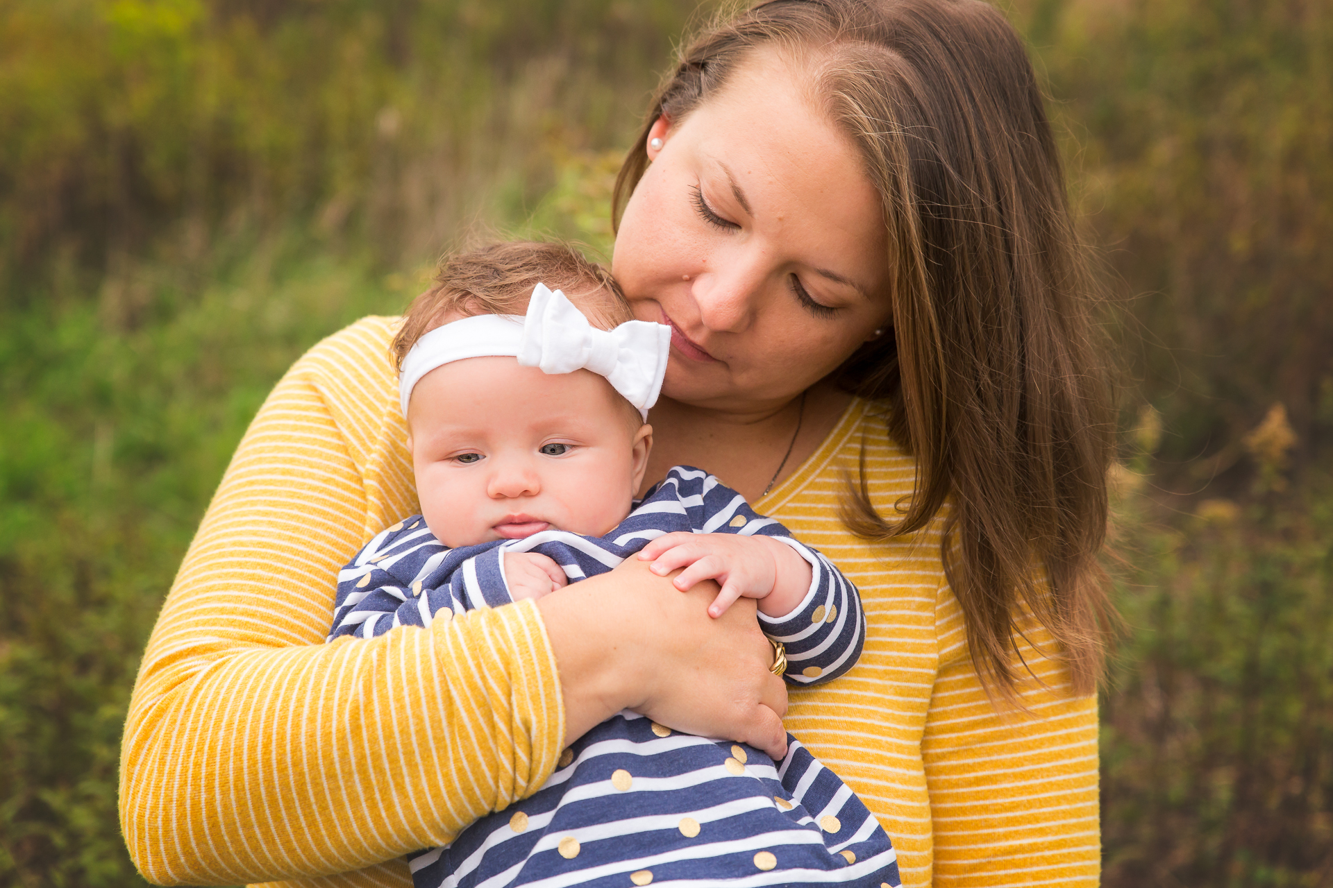 family-photographers-urbandale-13.jpg