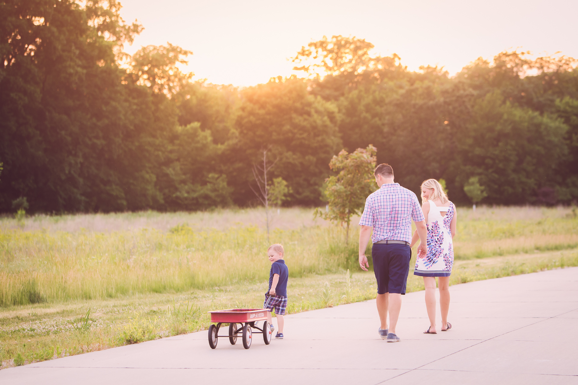 family-photographers-urbandale-12.jpg