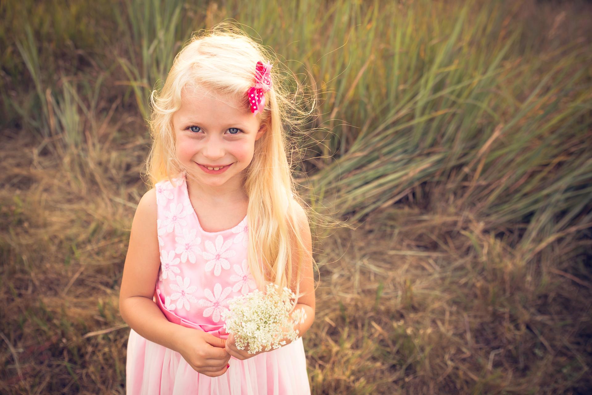 child-photographers-urbandale-2.jpg