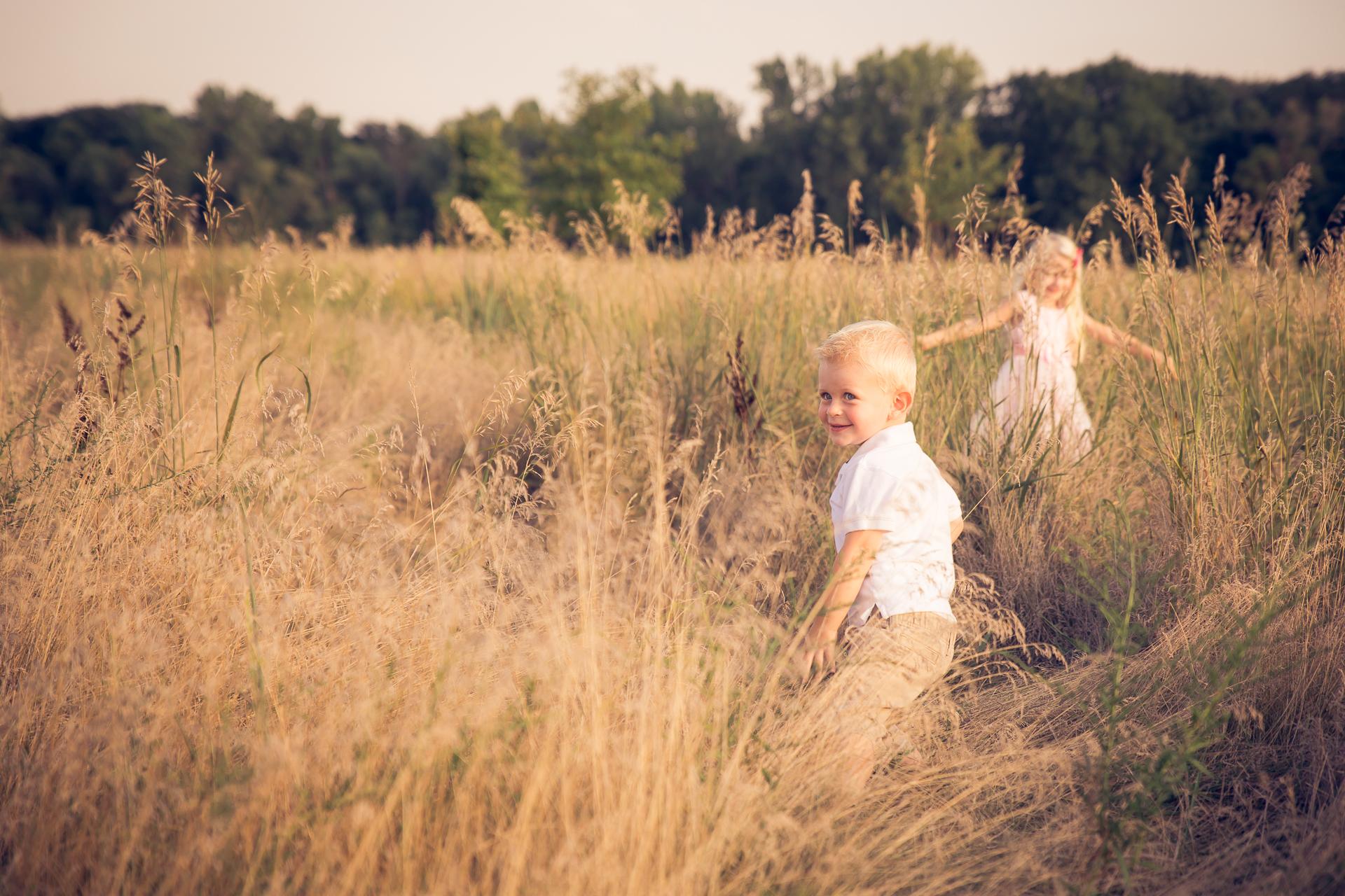 child-photographers-urbandale-1.jpg