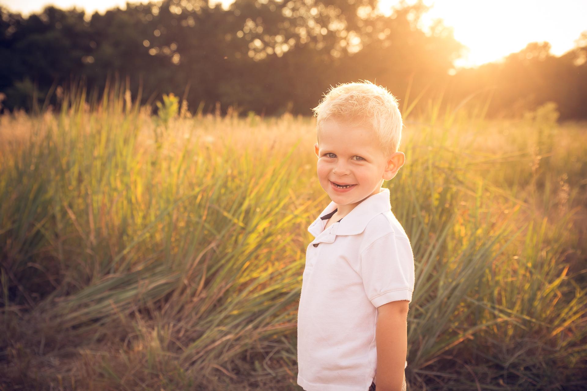 child-photographers-urbandale-3.jpg