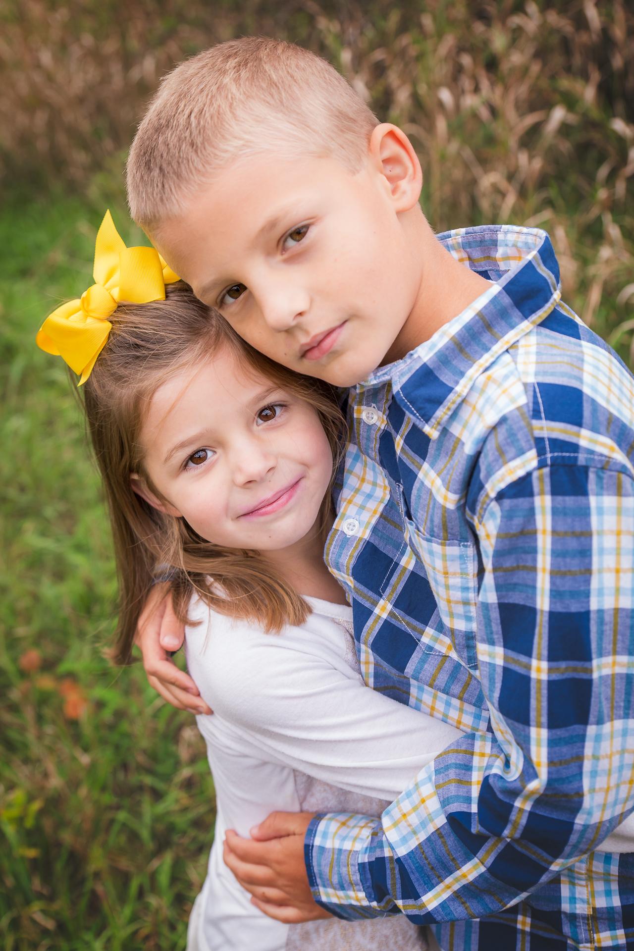 child-photographers-urbandale-6.jpg