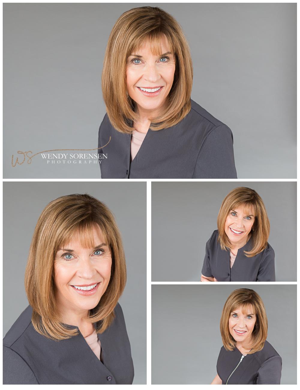 Head-Shot-Photography-Des-Moines.jpg