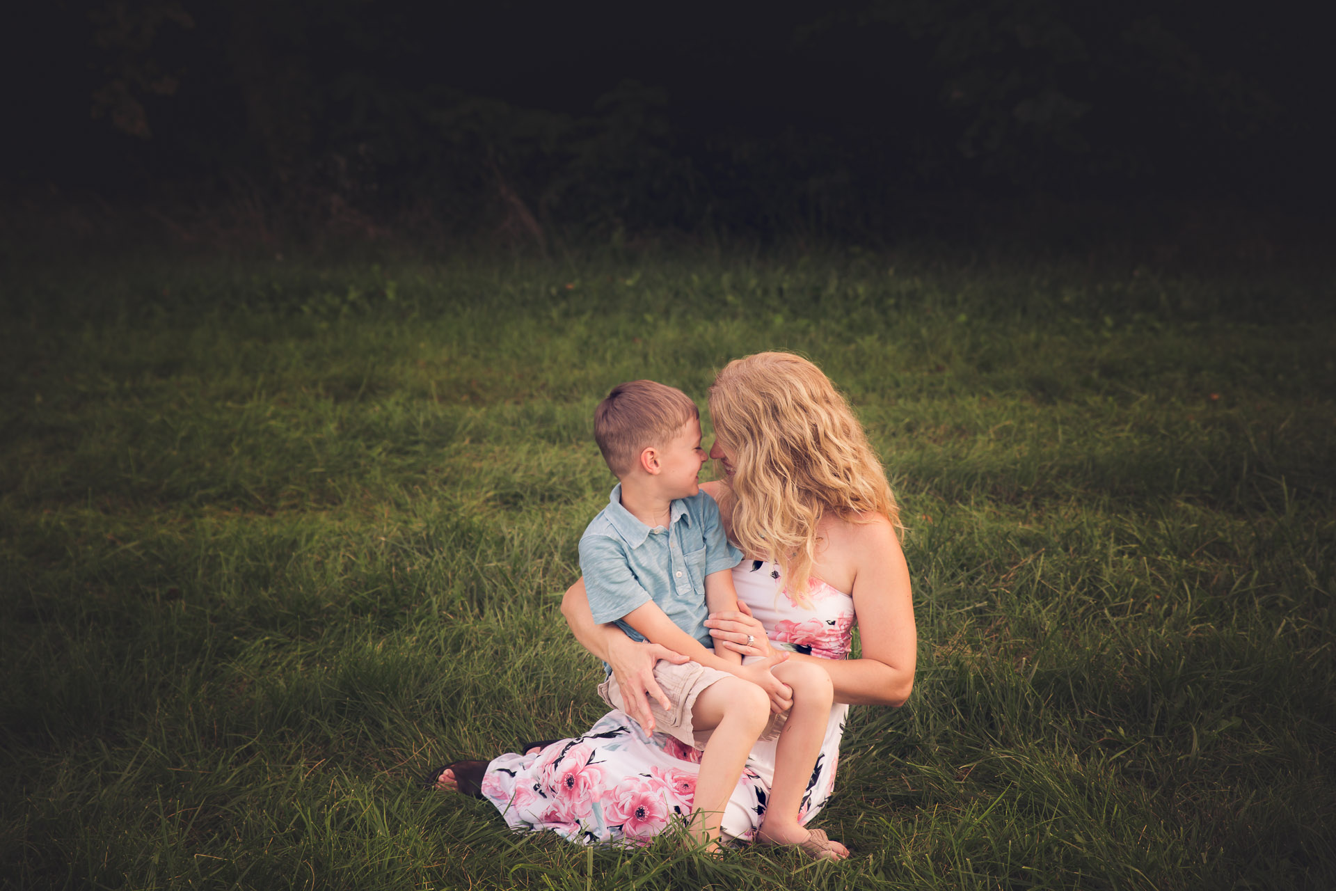 Family-Pictures-Des-Moines-6.jpg