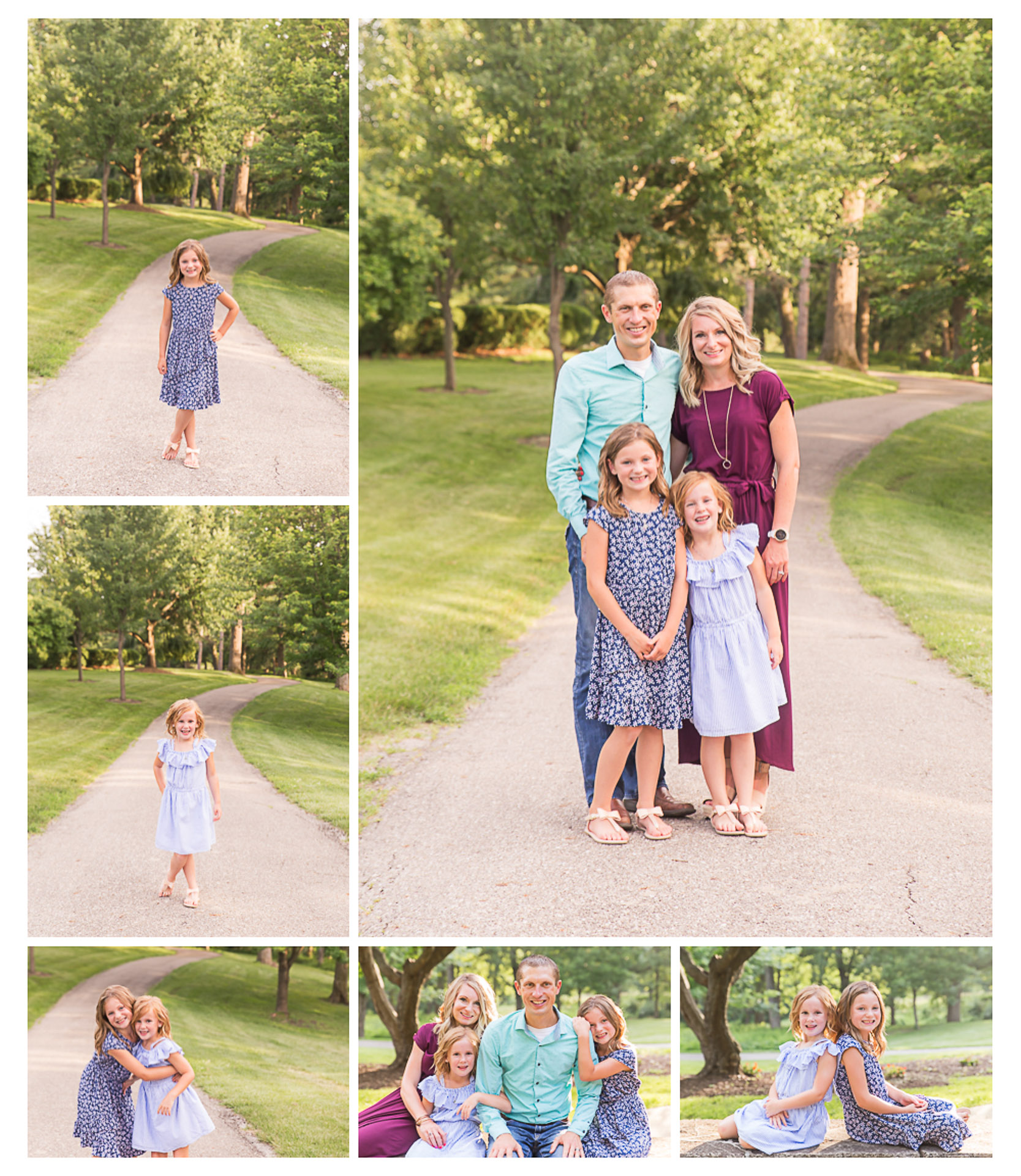 Family-Photography-Des-Moines-Greenwood-Park