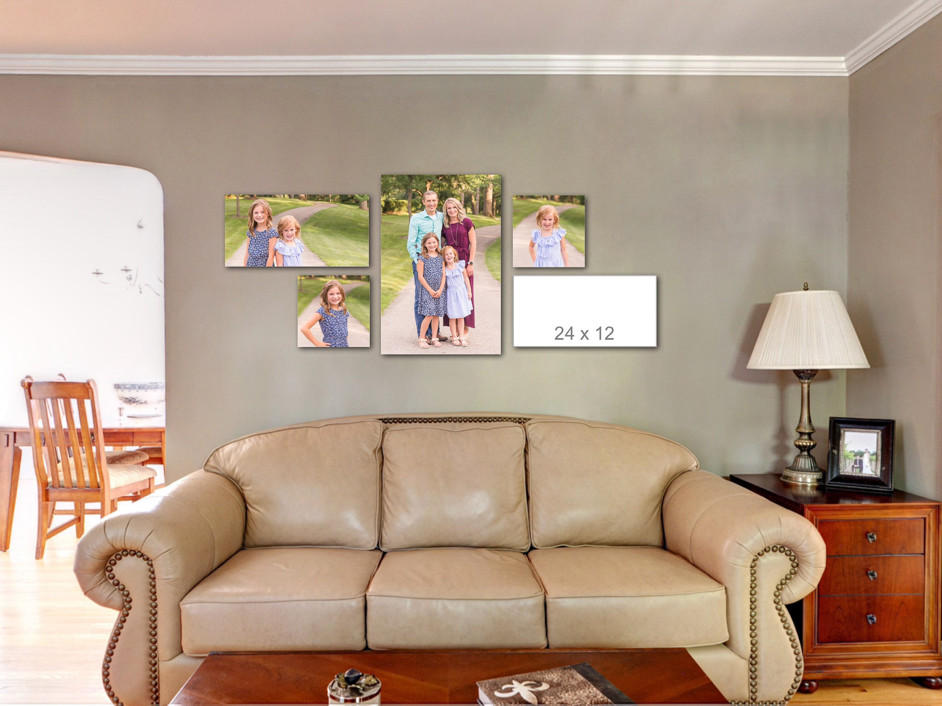 Family-Photography-Des-Moines-wall-portraits