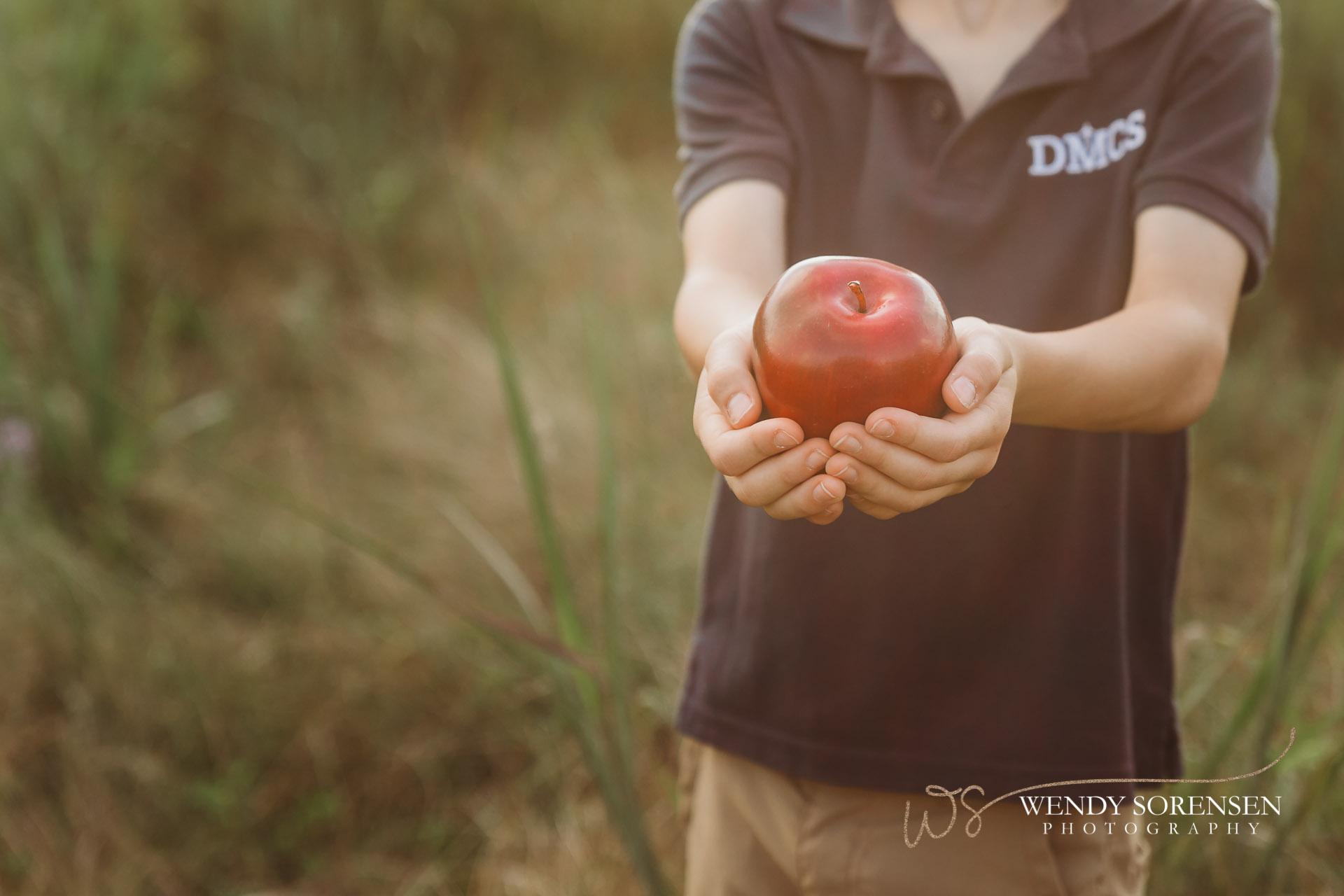 Des-Moines-Photography-3.jpg