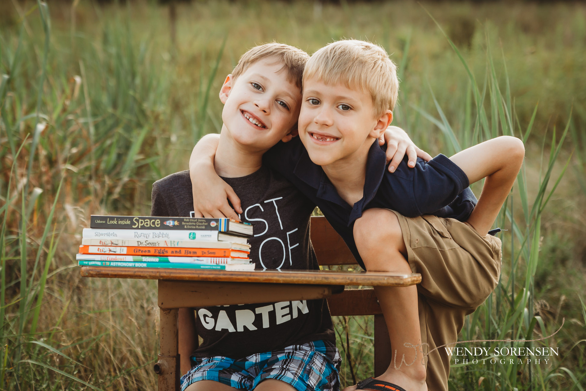 Des-Moines-Family-Photography