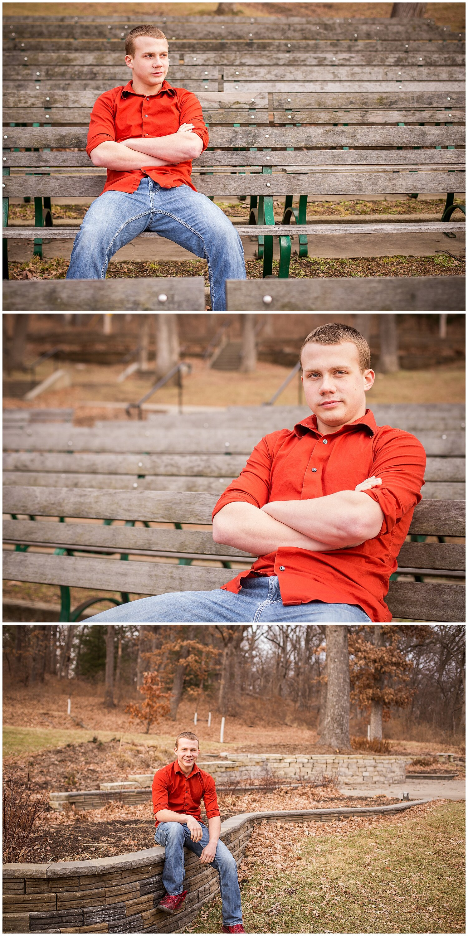What-To-Wear-Senior-Guy-Photos-Des-Moines_0004.jpg