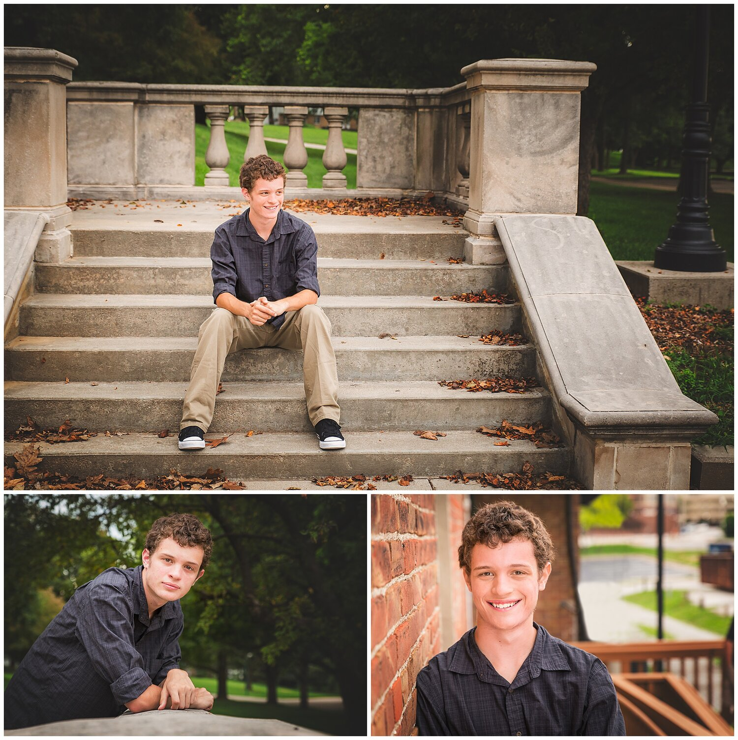 What-To-Wear-Senior-Guy-Photos-Des-Moines_0010.jpg
