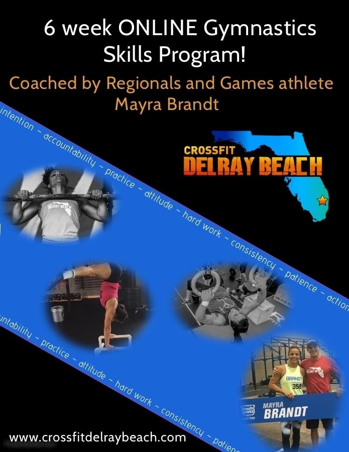 skills training (1).jpg