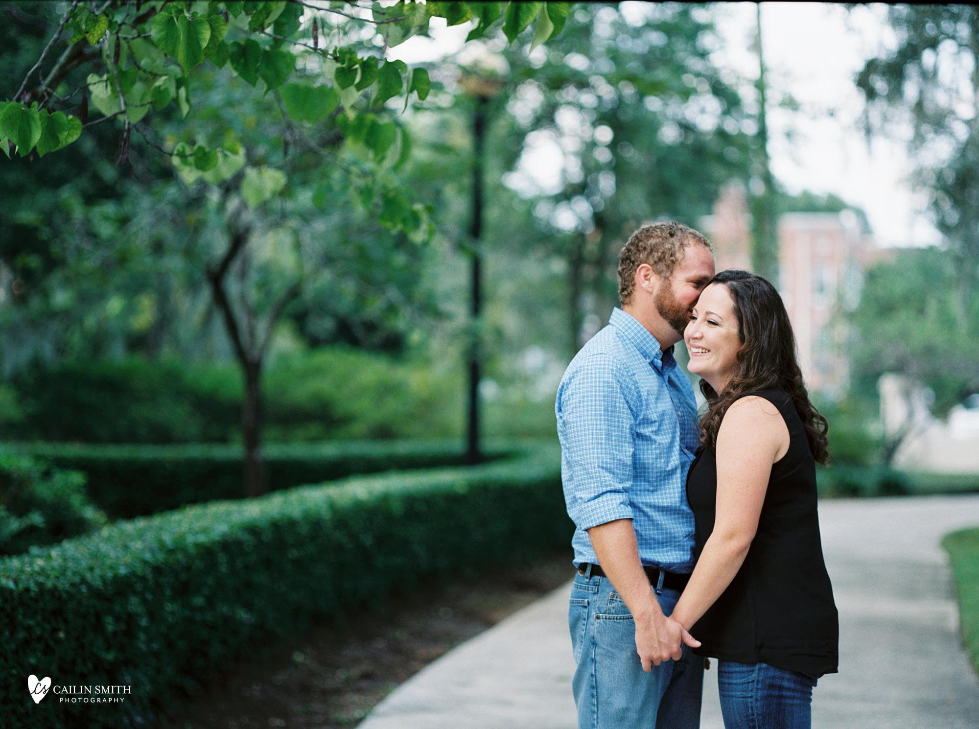 Amanda_Buddy_Jacksonville_Riverside_Engagement_005.jpg