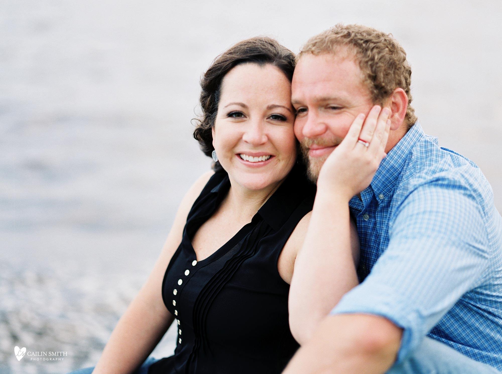 Amanda_Buddy_Jacksonville_Riverside_Engagement_008.jpg