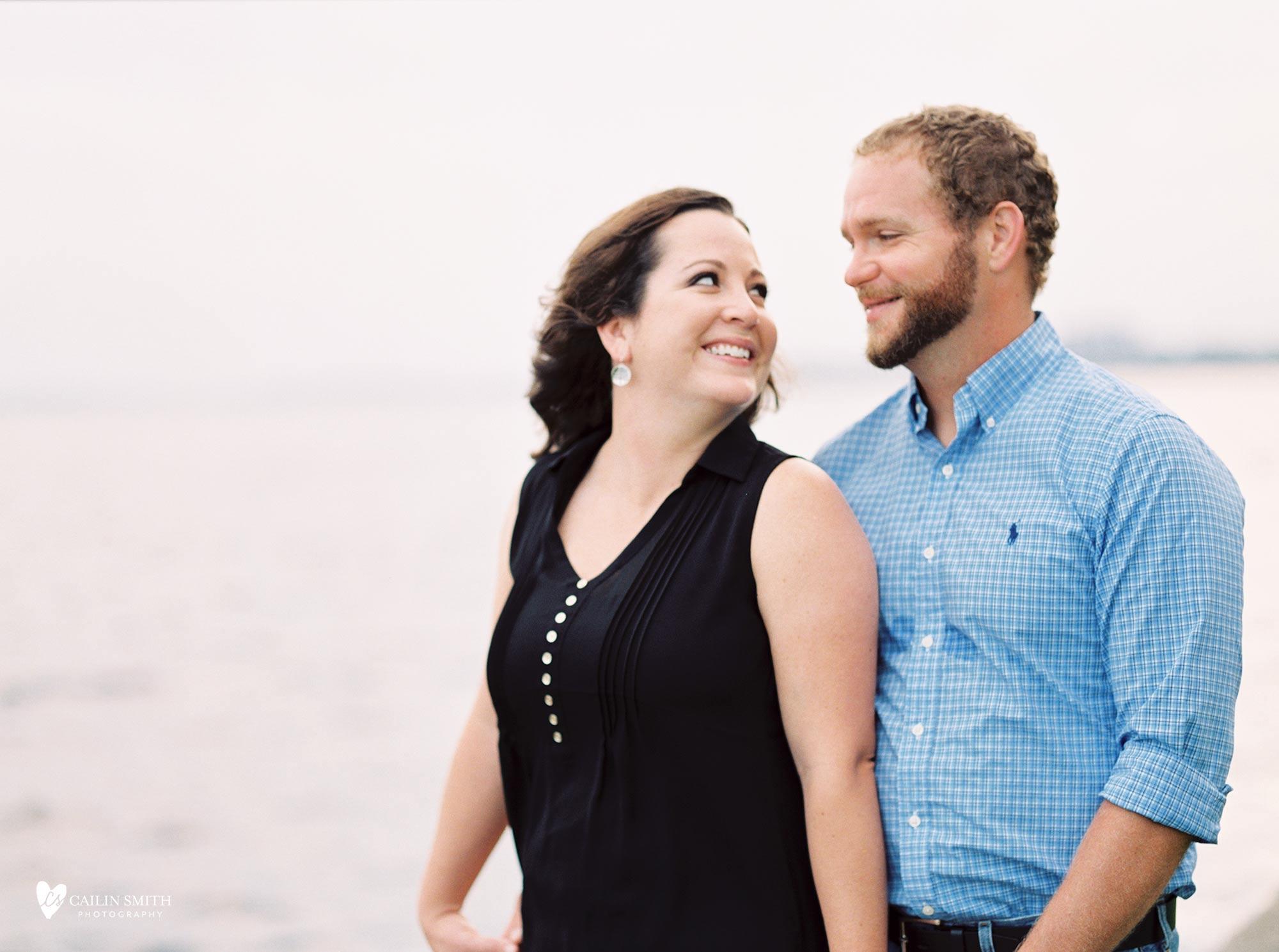 Amanda_Buddy_Jacksonville_Riverside_Engagement_007.jpg