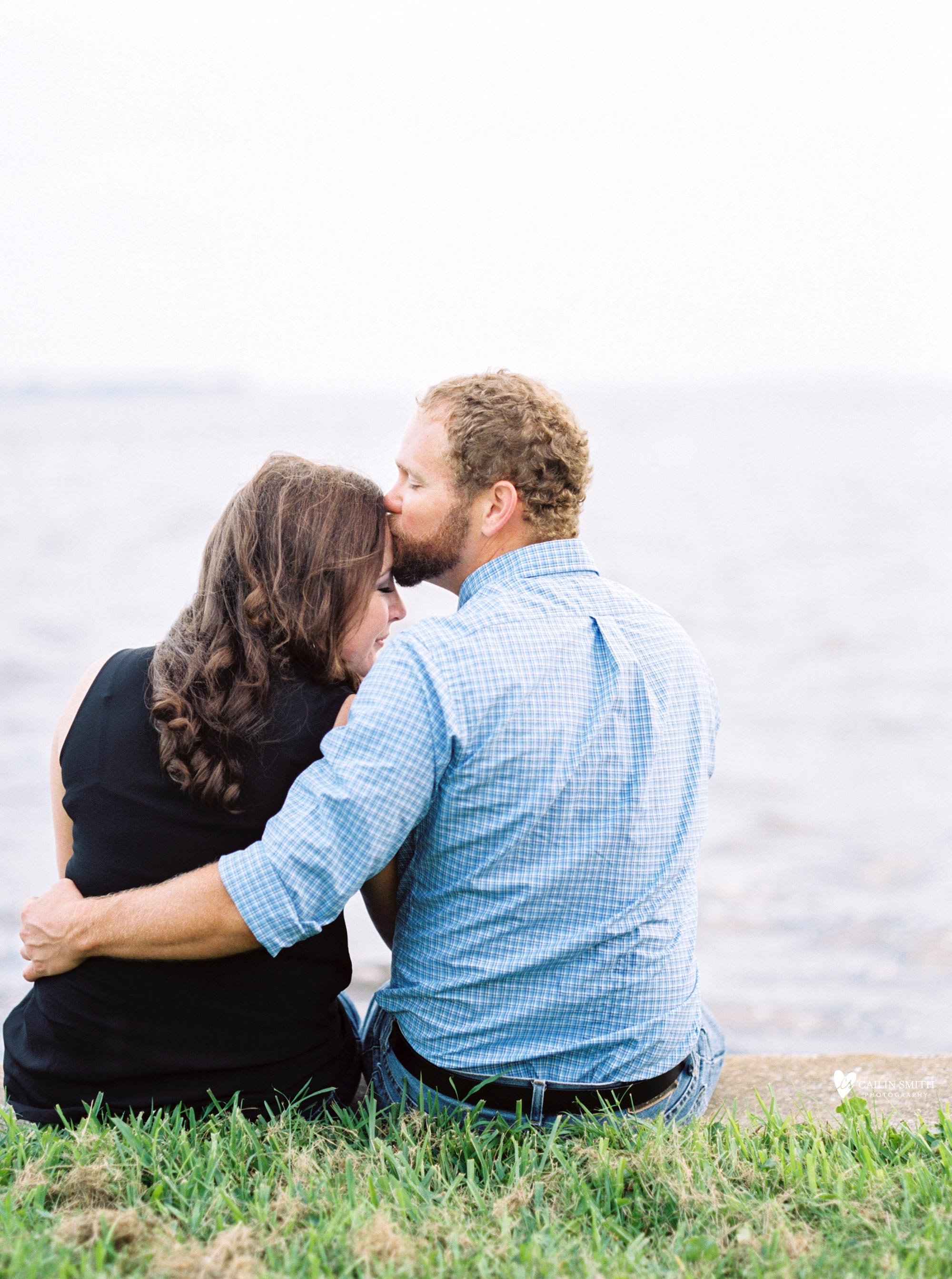 Amanda_Buddy_Jacksonville_Riverside_Engagement_011.jpg