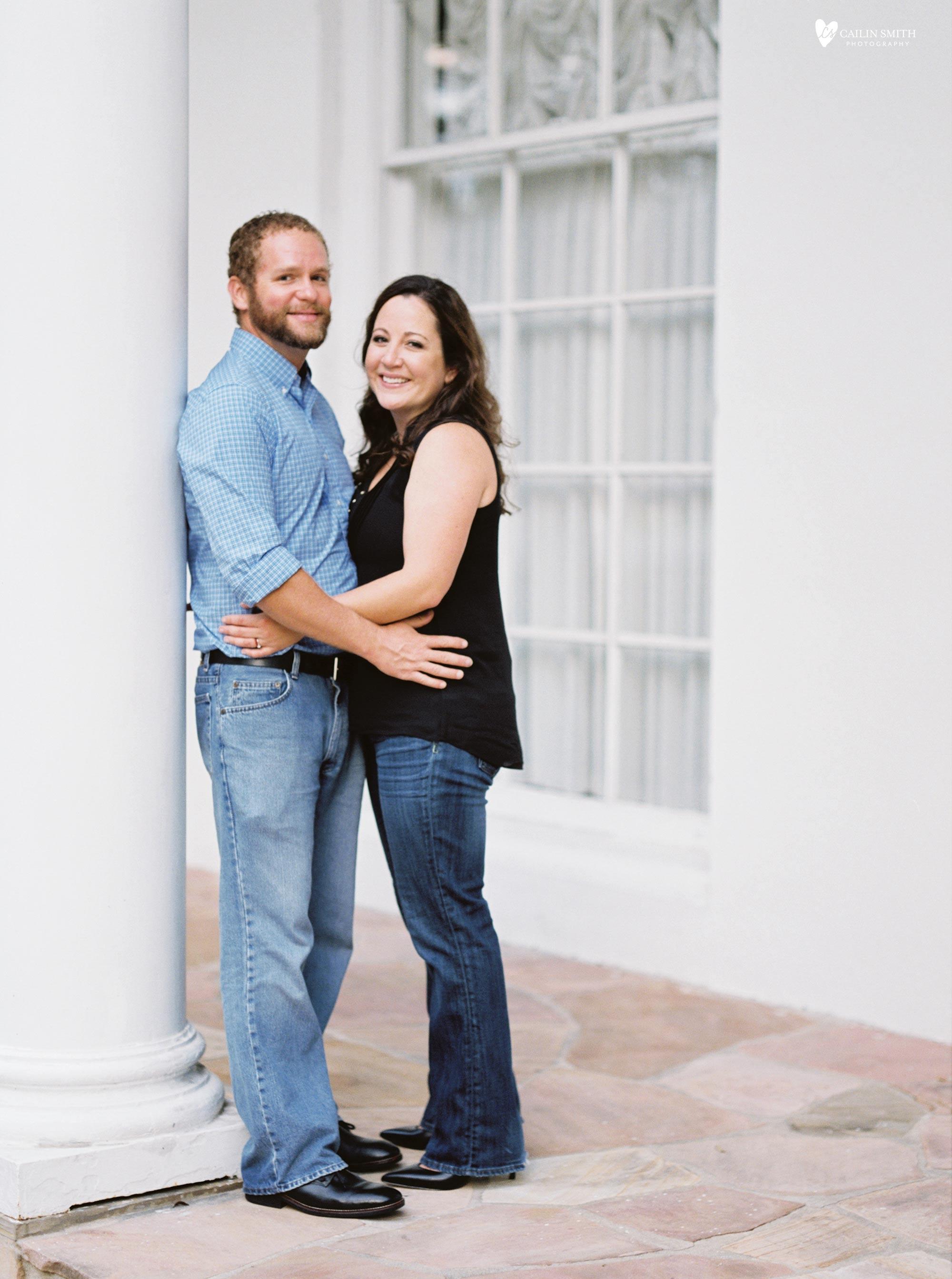 Amanda_Buddy_Jacksonville_Riverside_Engagement_013.jpg