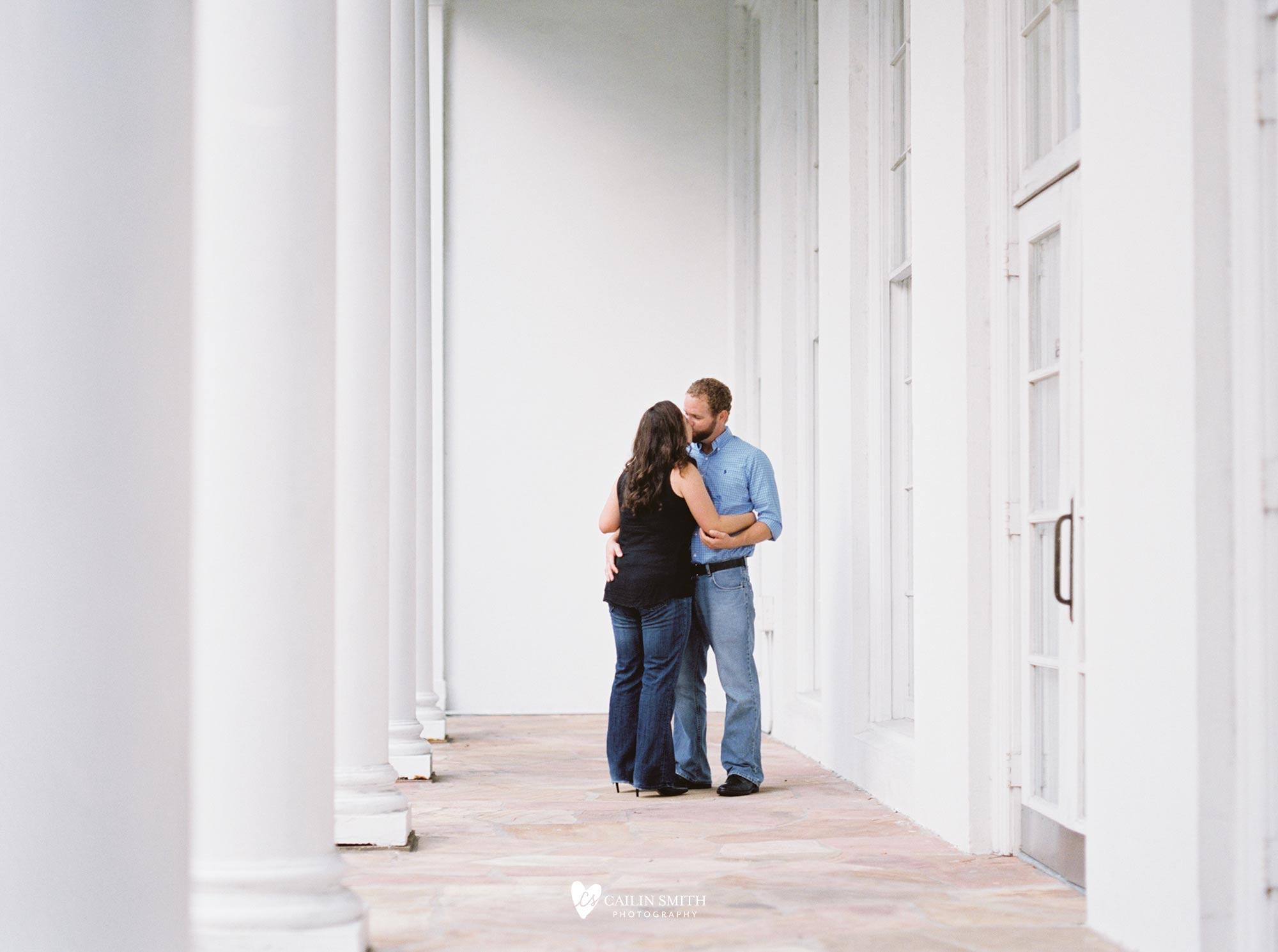 Amanda_Buddy_Jacksonville_Riverside_Engagement_017.jpg
