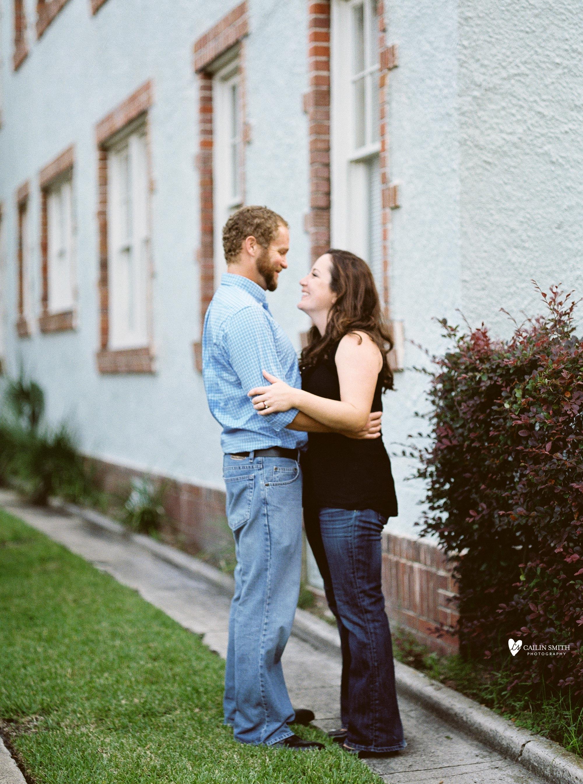 Amanda_Buddy_Jacksonville_Riverside_Engagement_019.jpg