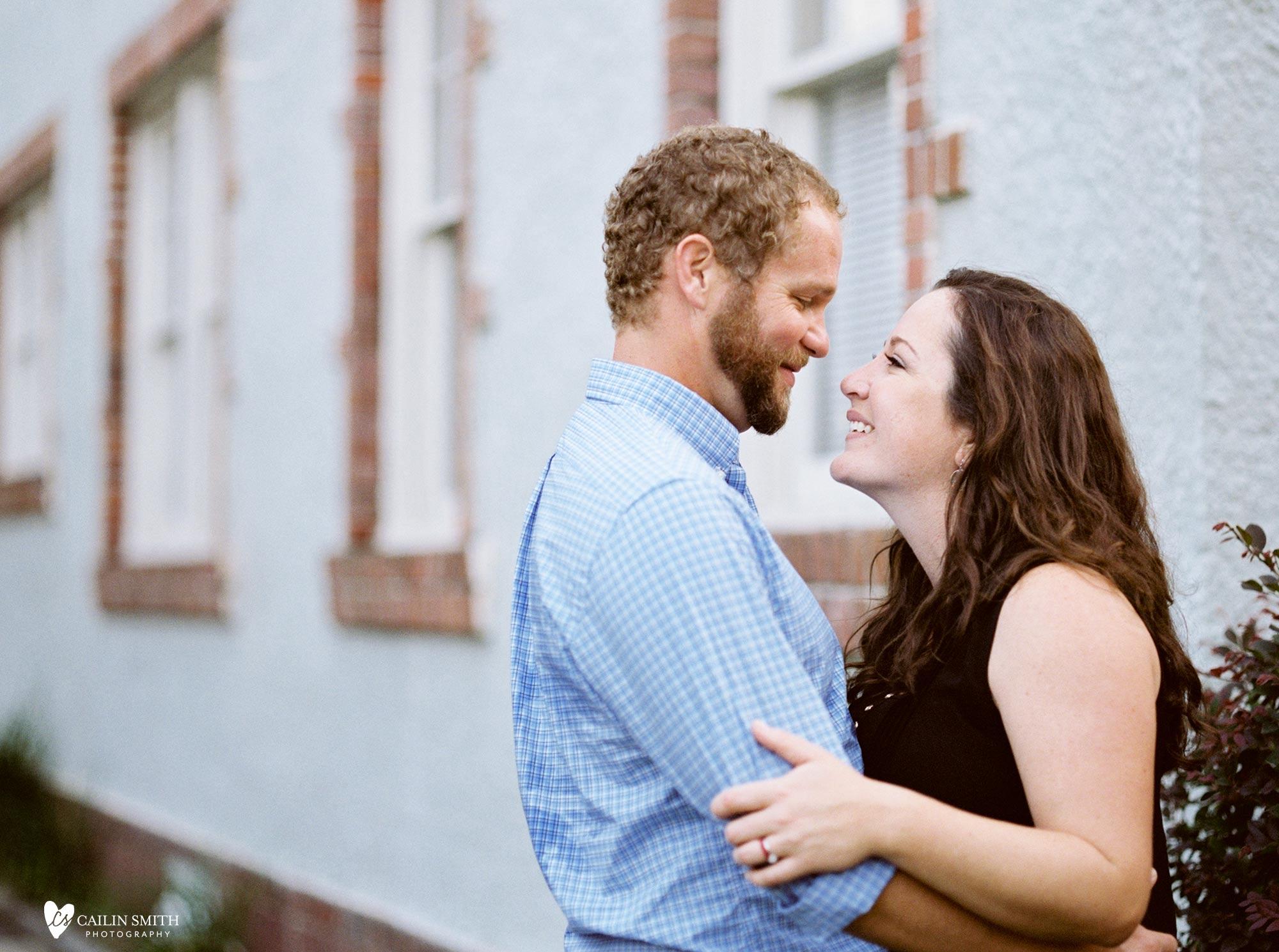 Amanda_Buddy_Jacksonville_Riverside_Engagement_020.jpg