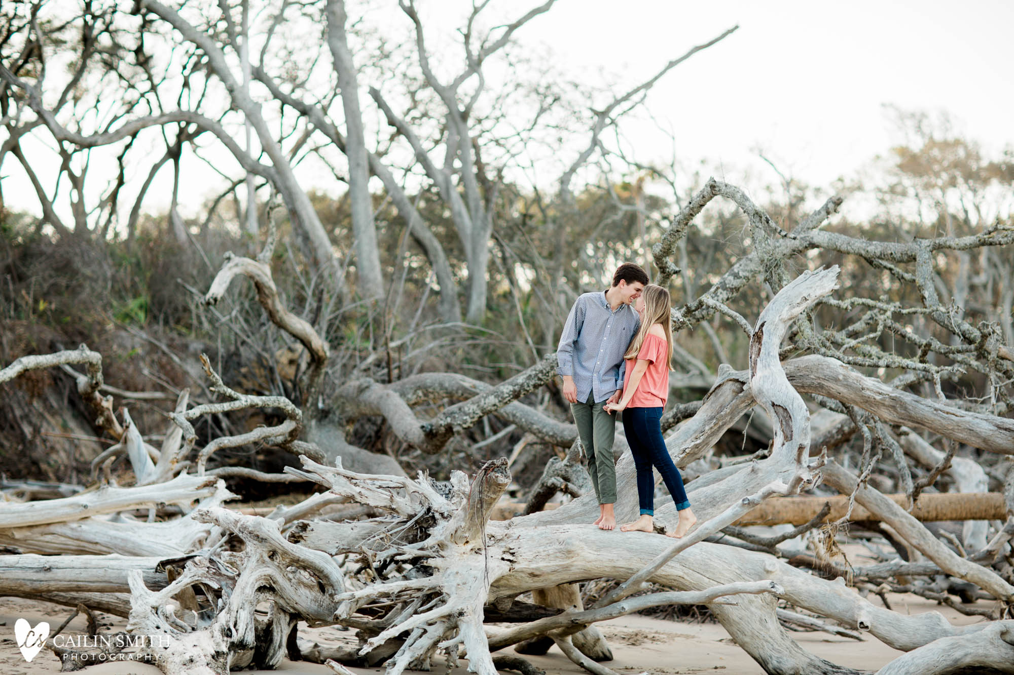 Boneyard_Beach_Engagement_2_010.jpg