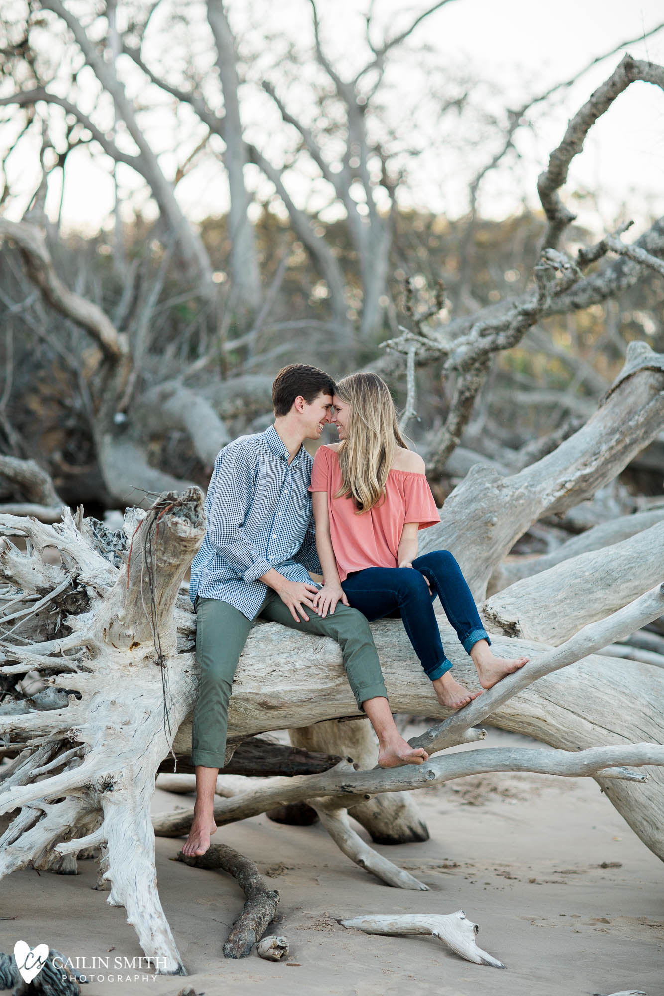 Boneyard_Beach_Engagement_2_014.jpg
