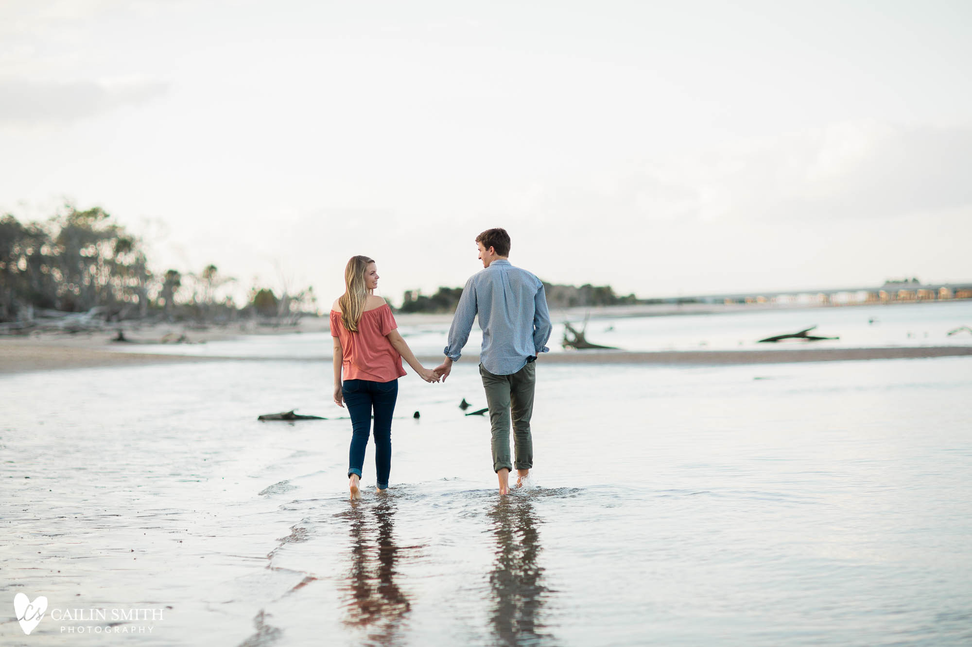 Boneyard_Beach_Engagement_2_017.jpg