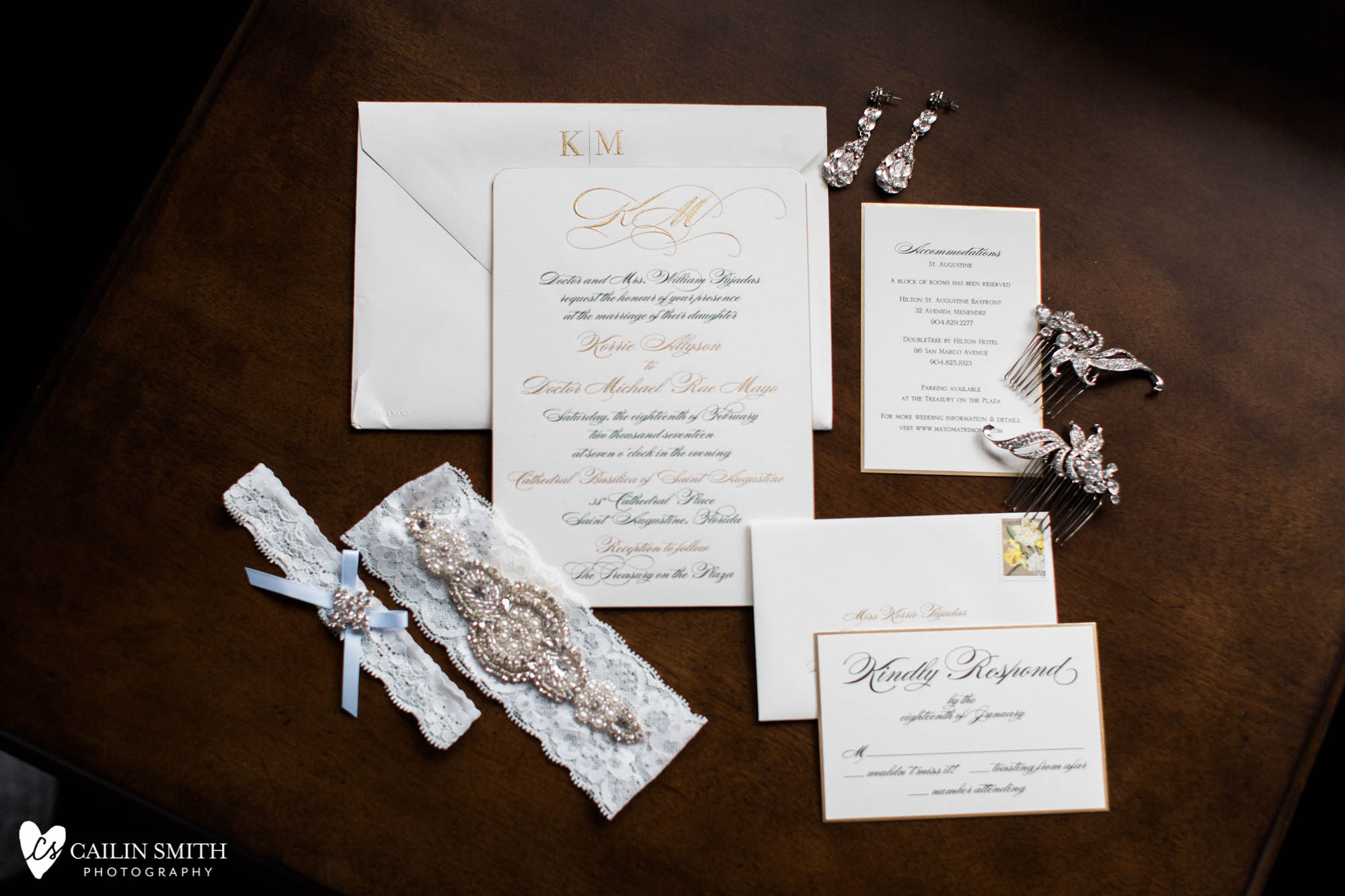 Korrie_Michael_Treasury_on_the_Plaza_Wedding_Photography_002.jpg