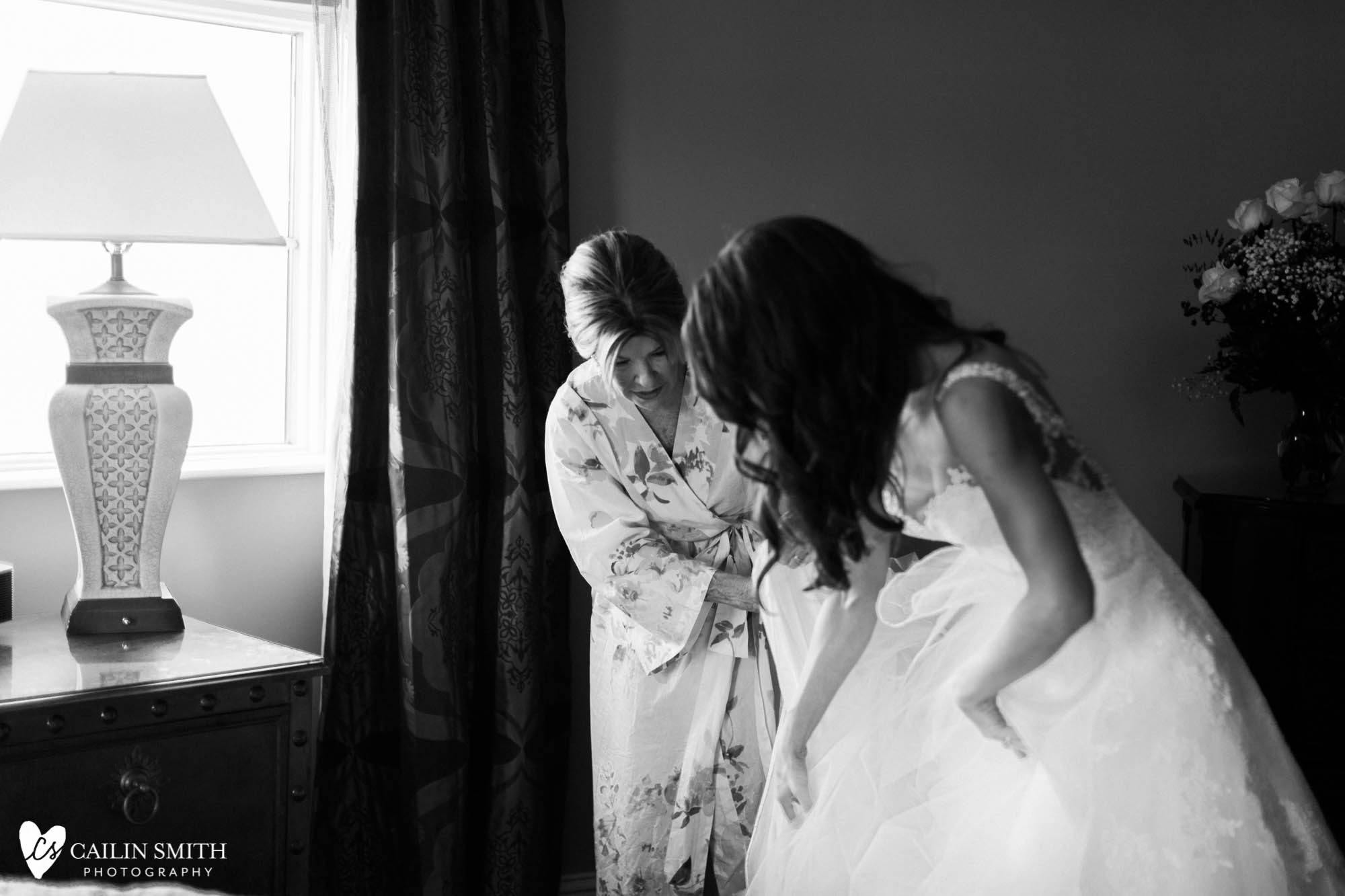 Korrie_Michael_Treasury_on_the_Plaza_Wedding_Photography_014.jpg