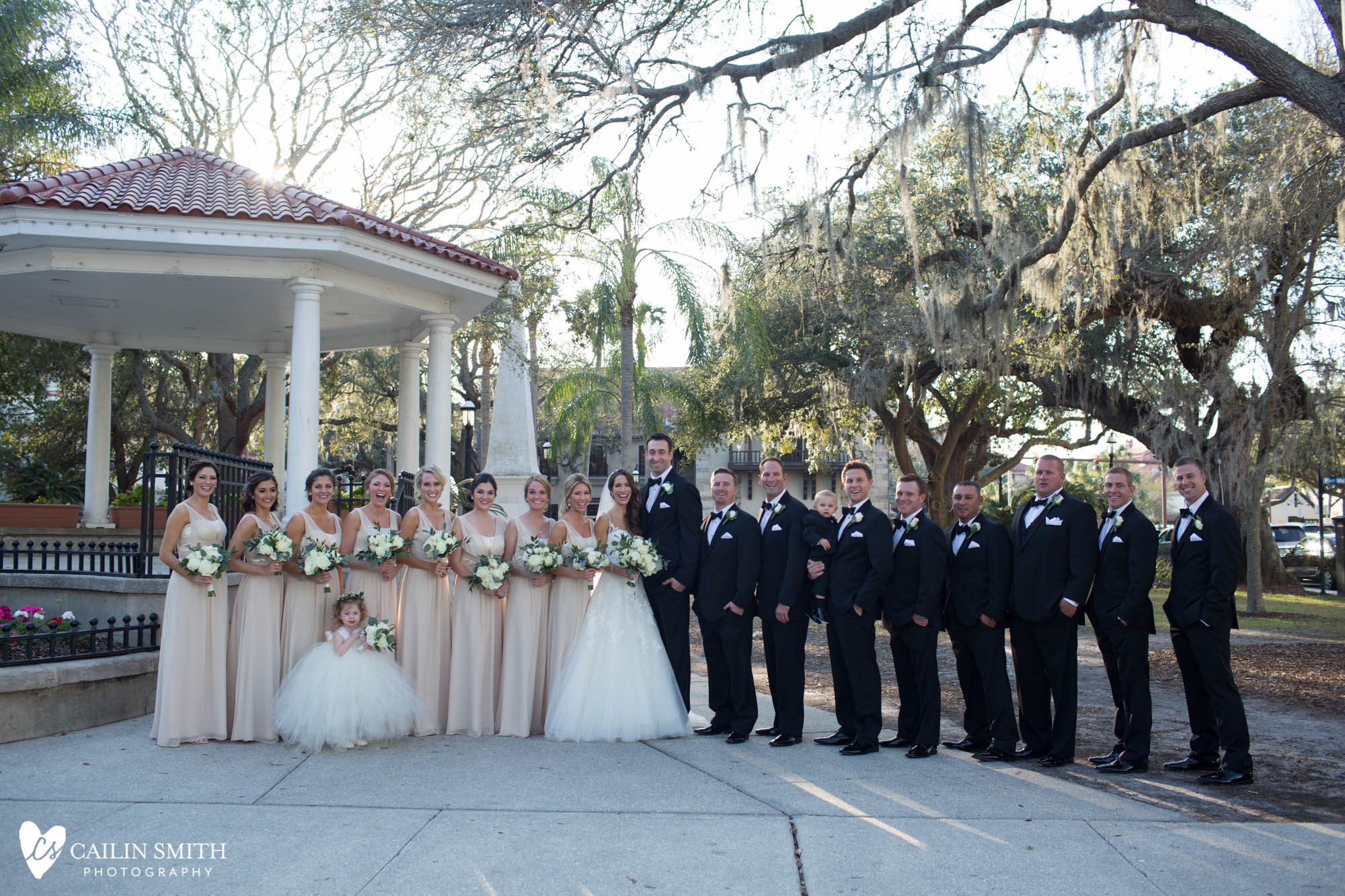 Korrie_Michael_Treasury_on_the_Plaza_Wedding_Photography_039.jpg