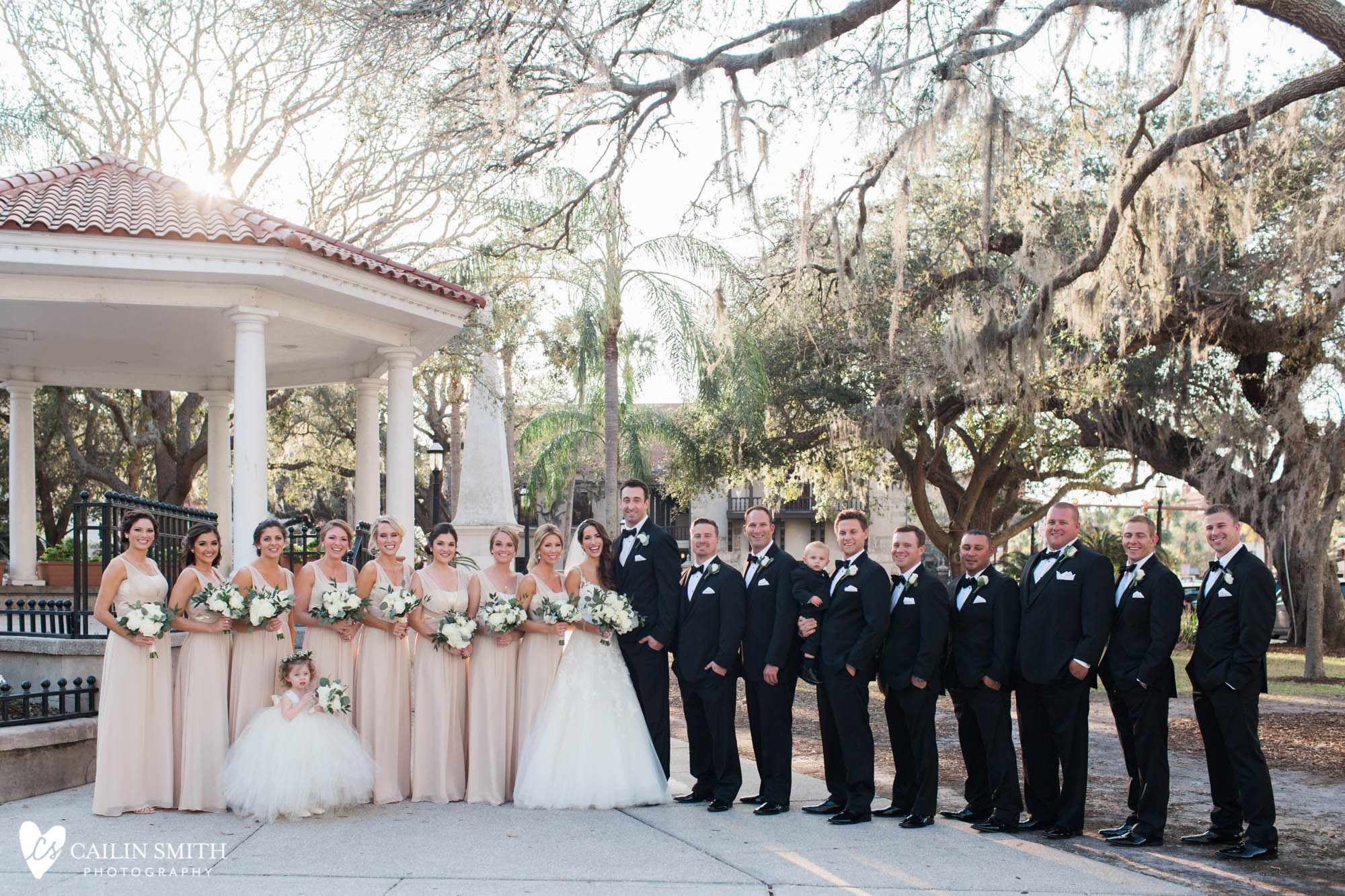 Korrie_Michael_Treasury_on_the_Plaza_Wedding_Photography_040.jpg
