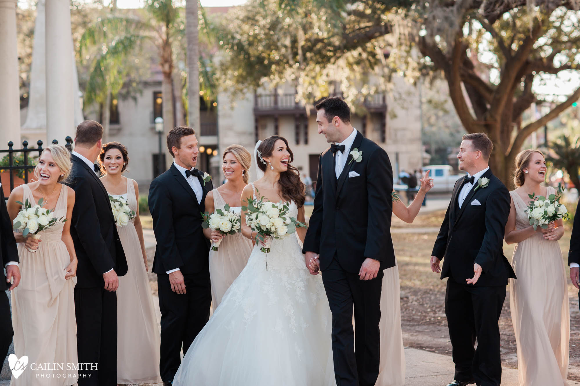 Korrie_Michael_Treasury_on_the_Plaza_Wedding_Photography_041.jpg