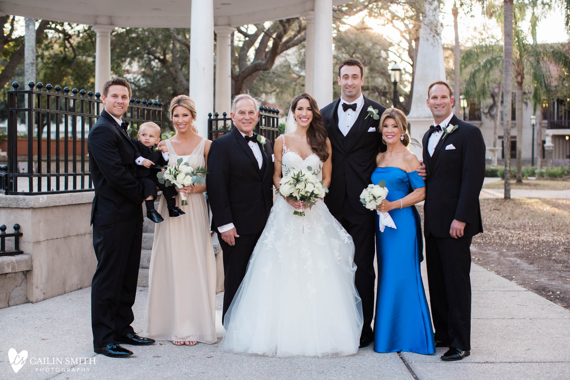 Korrie_Michael_Treasury_on_the_Plaza_Wedding_Photography_047.jpg