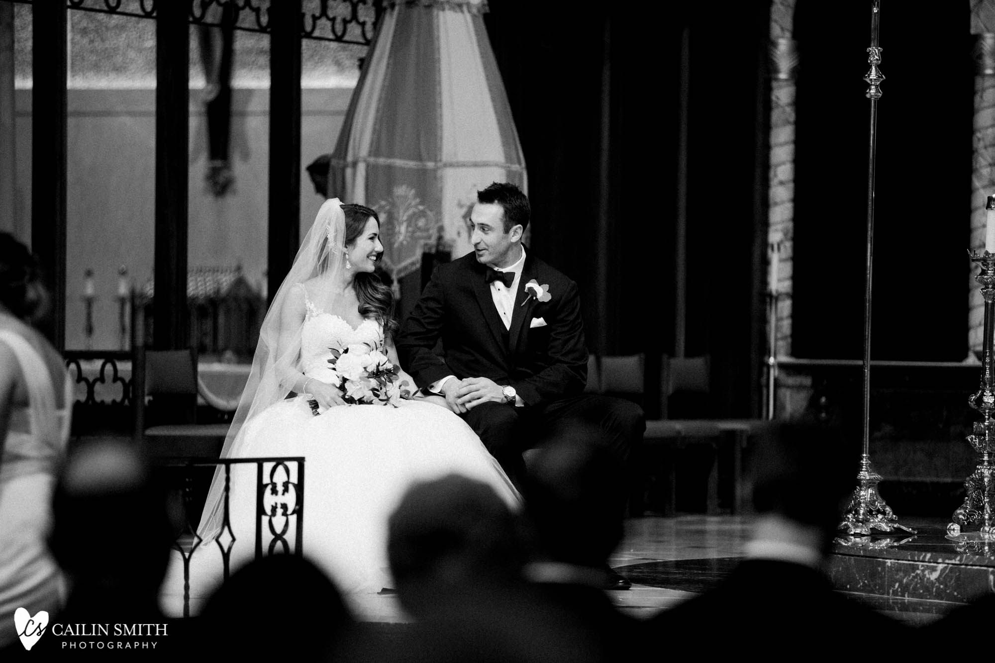 Korrie_Michael_Treasury_on_the_Plaza_Wedding_Photography_071.jpg