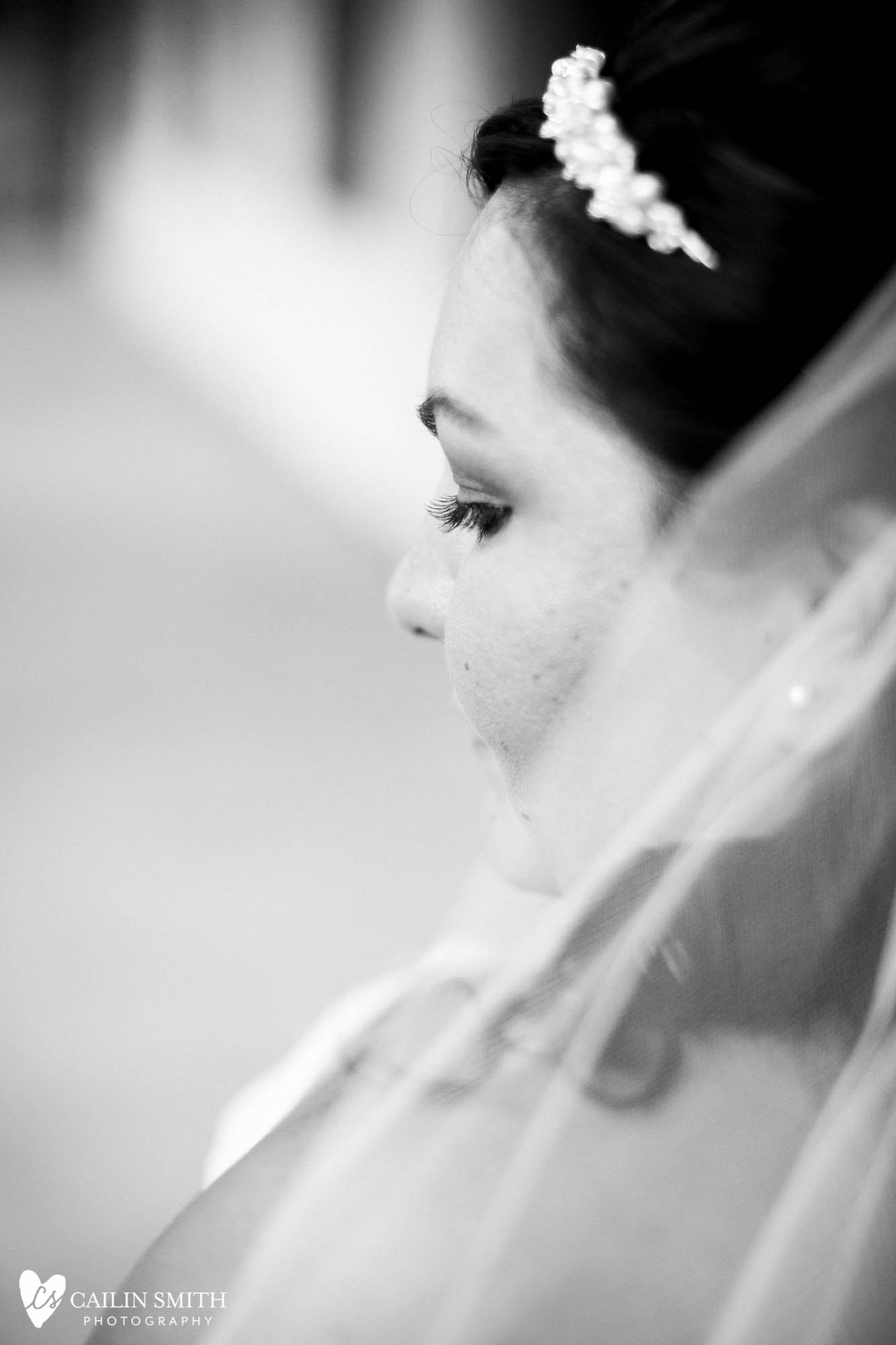 Nicole_Jeremy_Wedding_034.jpg