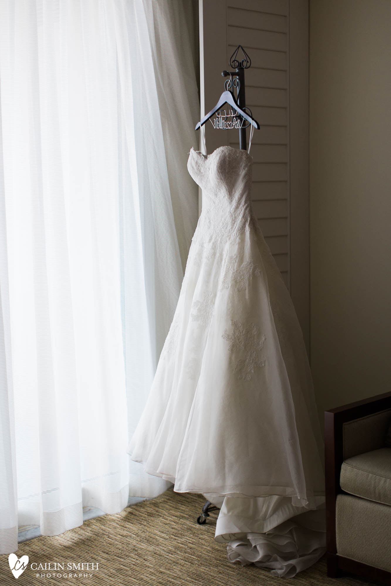 Hallie_Ari_Ritz_Carlton_Amelia_Island_Wedding_Photography_0006.jpg