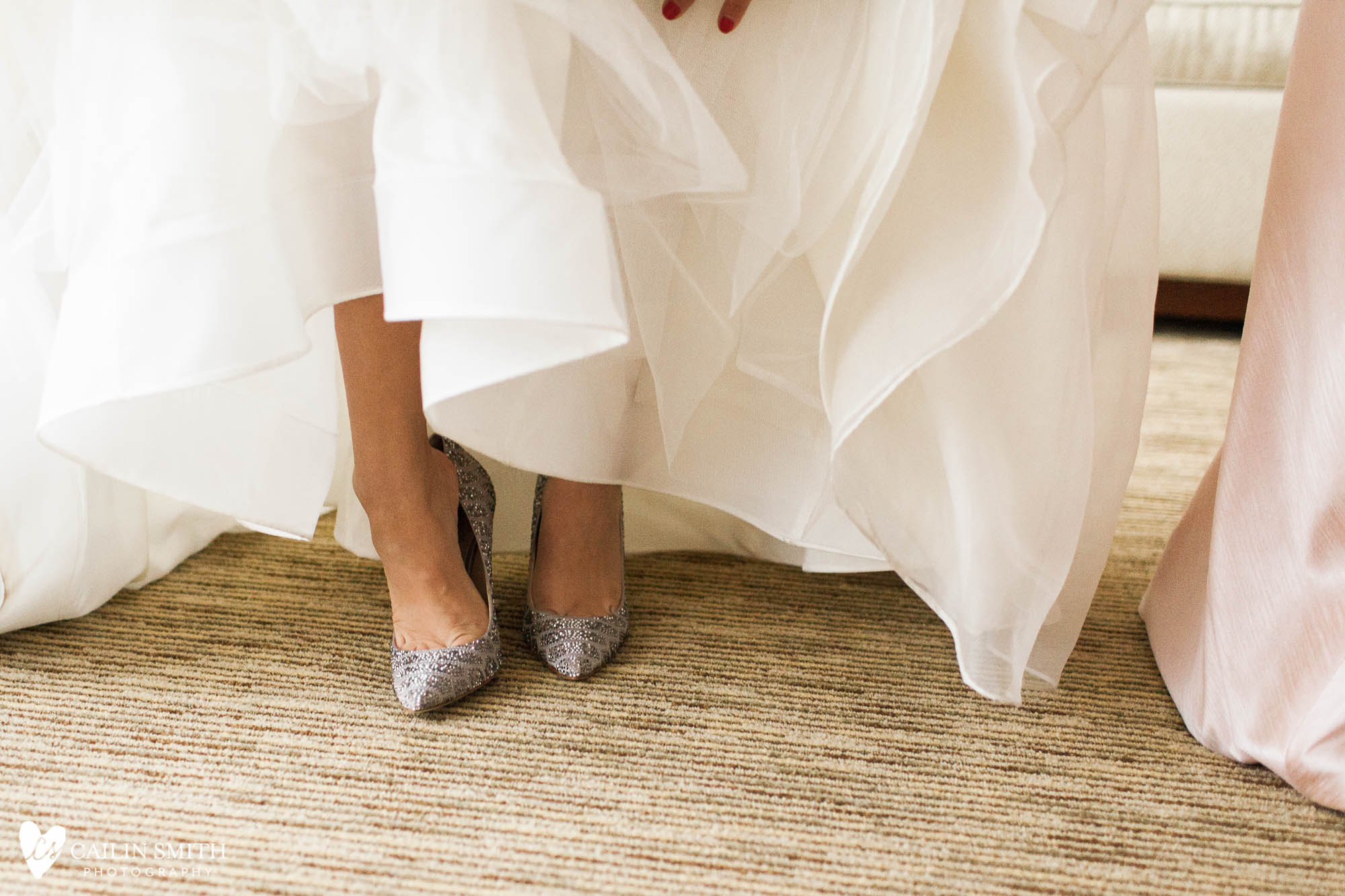 Hallie_Ari_Ritz_Carlton_Amelia_Island_Wedding_Photography_0010.jpg
