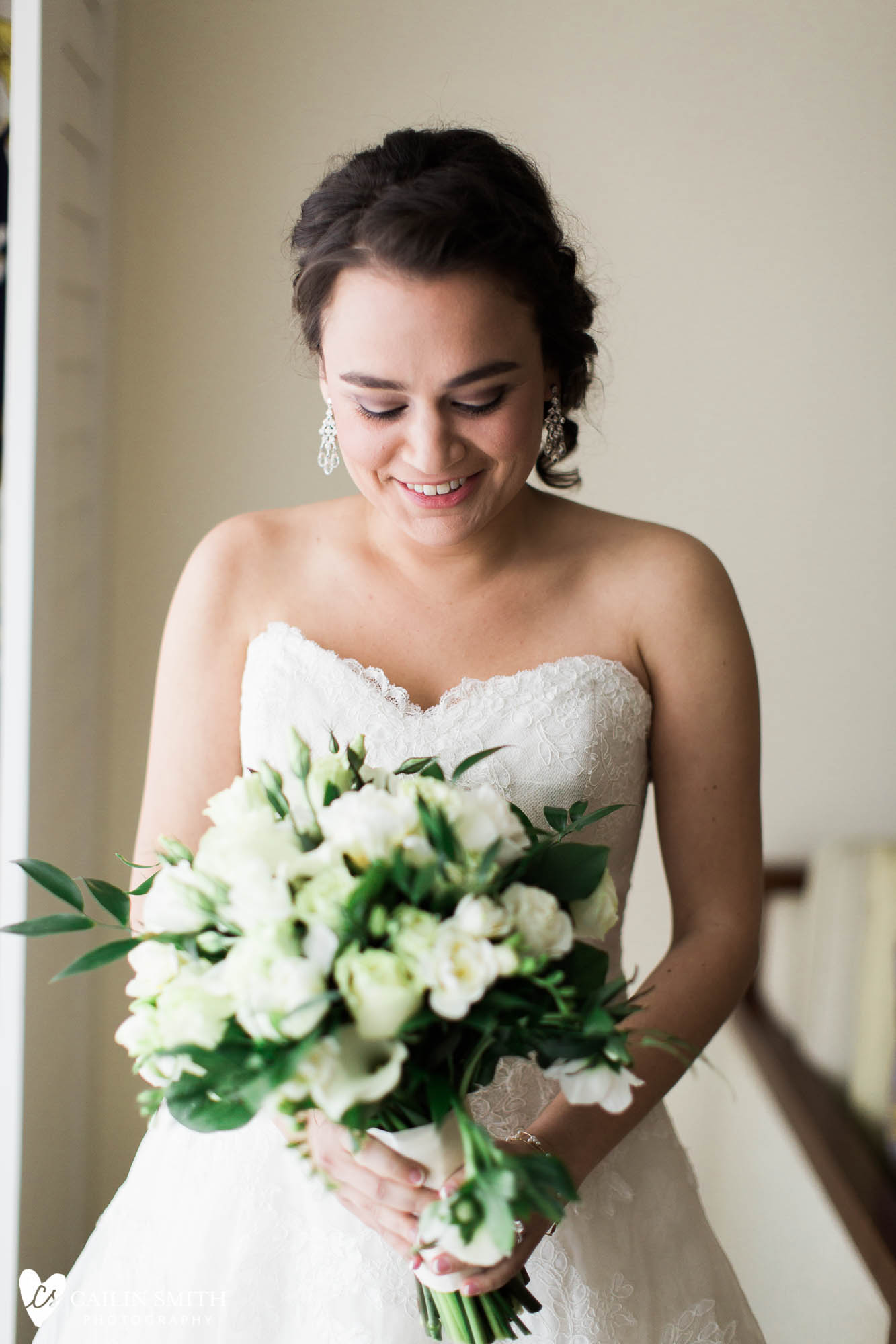 Hallie_Ari_Ritz_Carlton_Amelia_Island_Wedding_Photography_0013.jpg